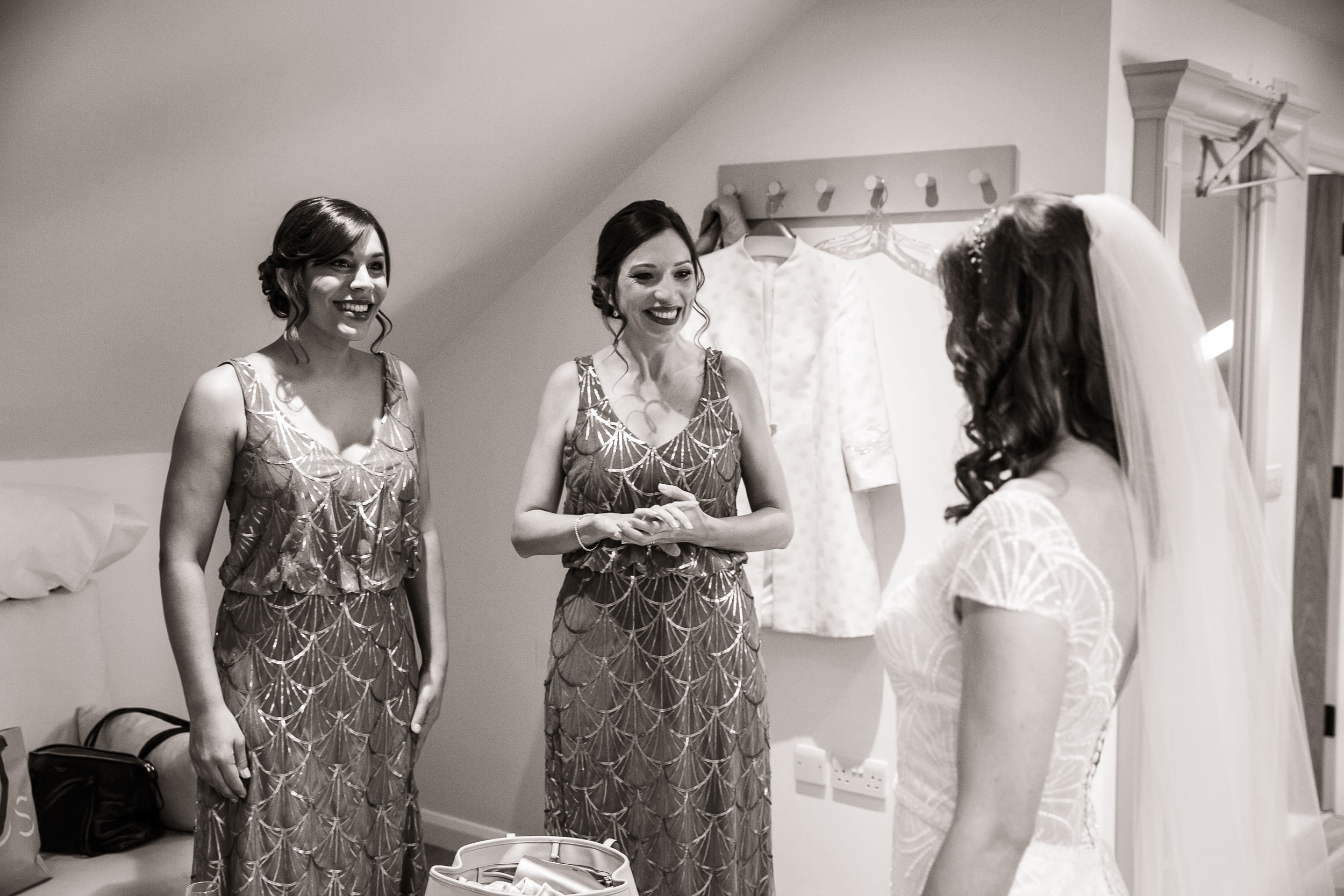 micklefield-hall-wedding-photographer 015.jpg