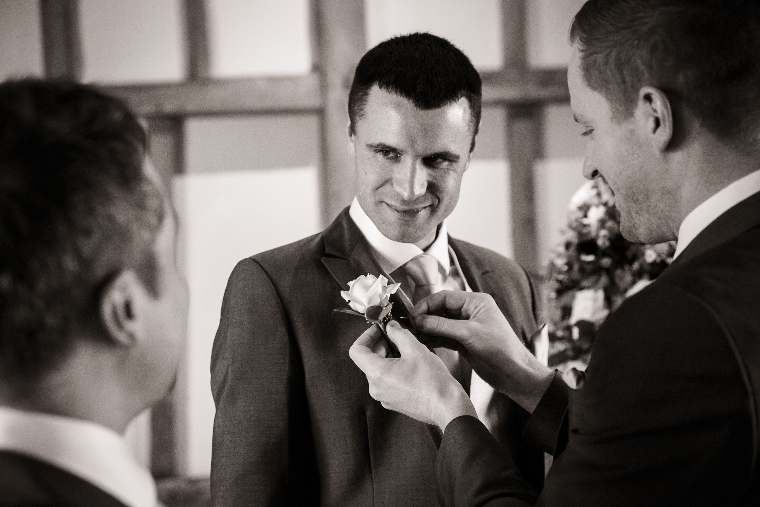 micklefield-hall-wedding-photographer 016.jpg