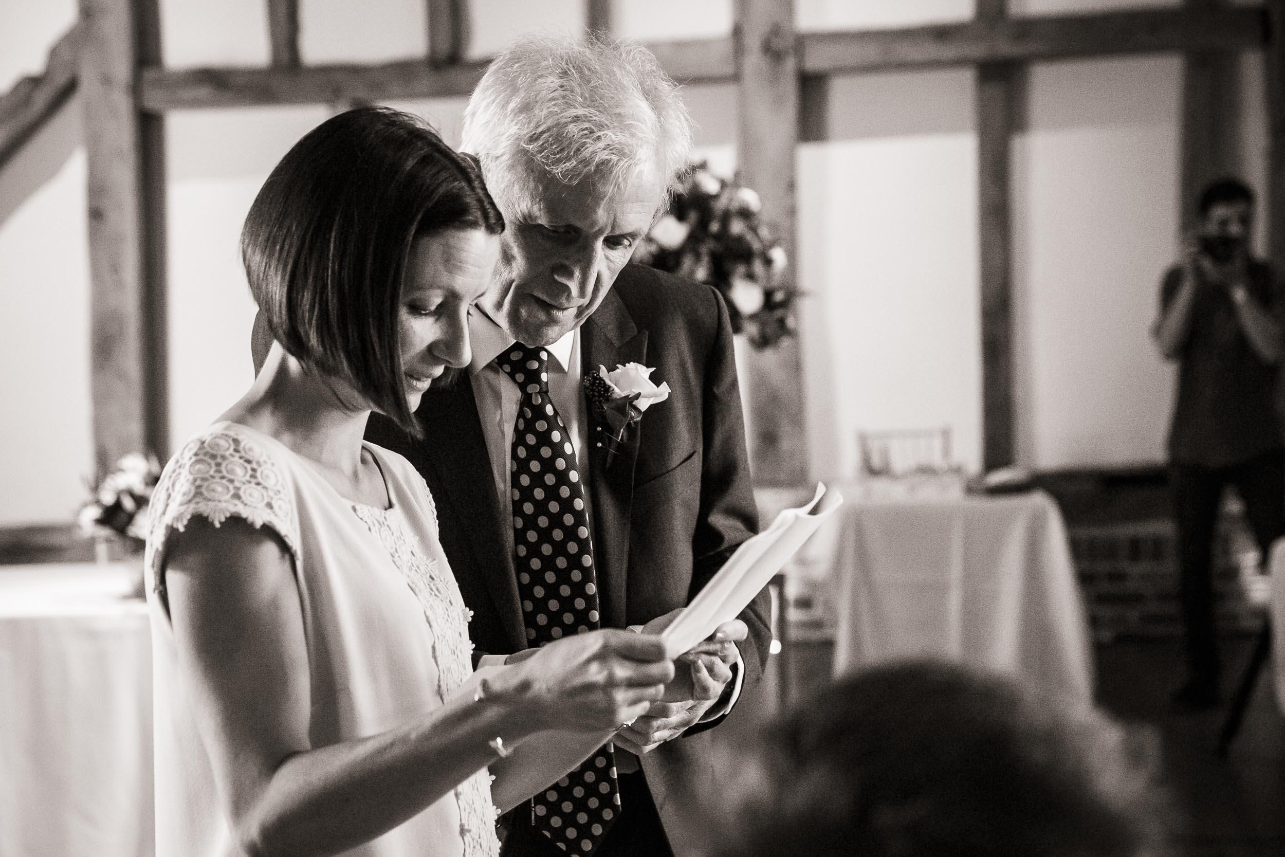 micklefield-hall-wedding-photographer 017.jpg