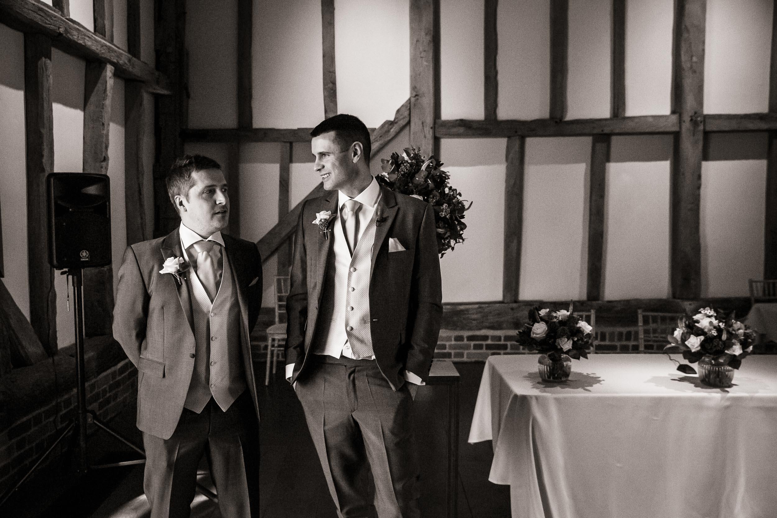 micklefield-hall-wedding-photographer 019.jpg
