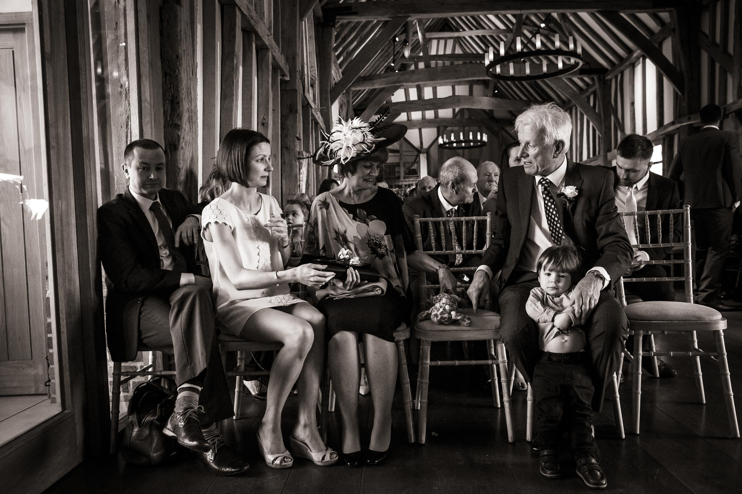 micklefield-hall-wedding-photographer 020.jpg