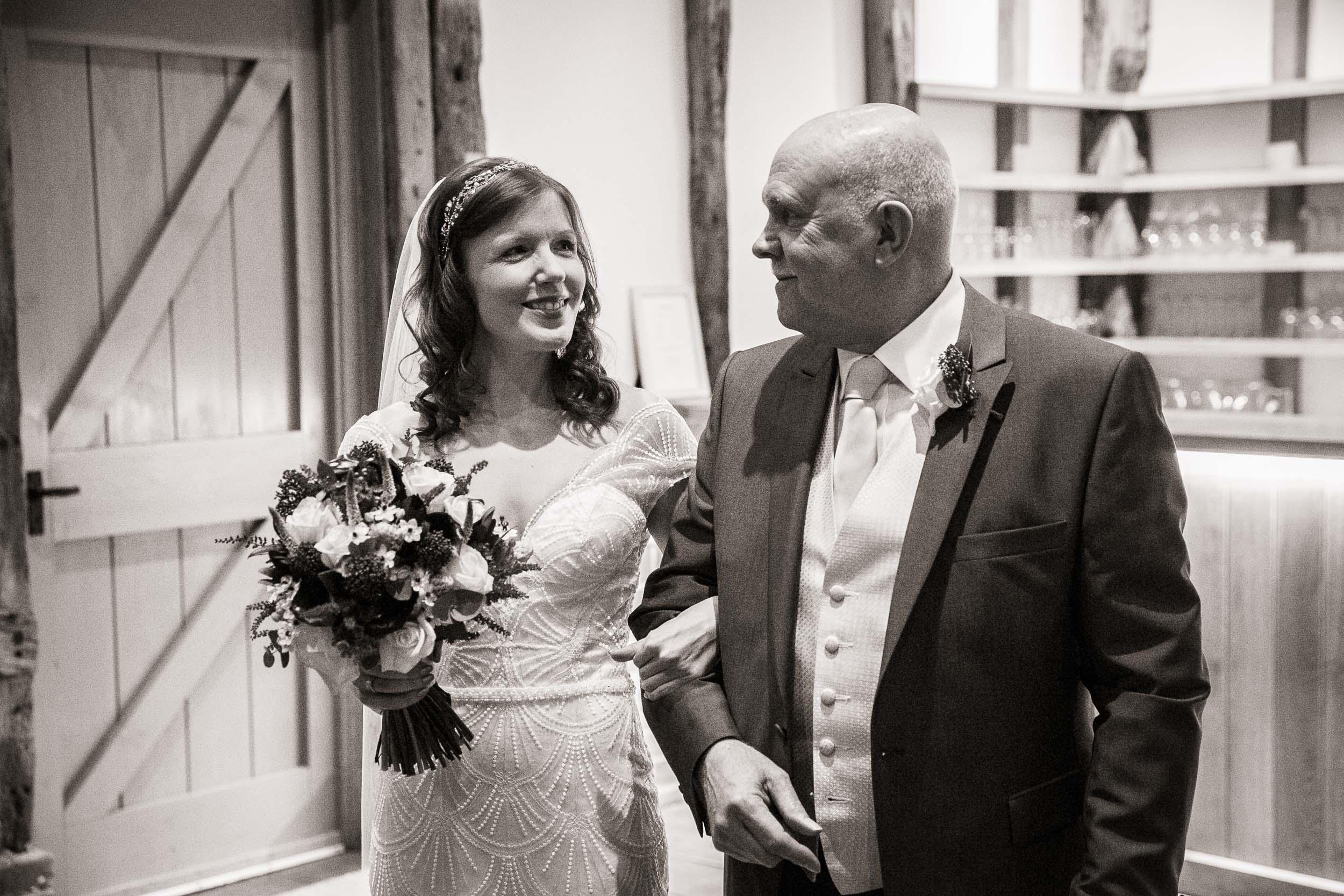 micklefield-hall-wedding-photographer 021.jpg