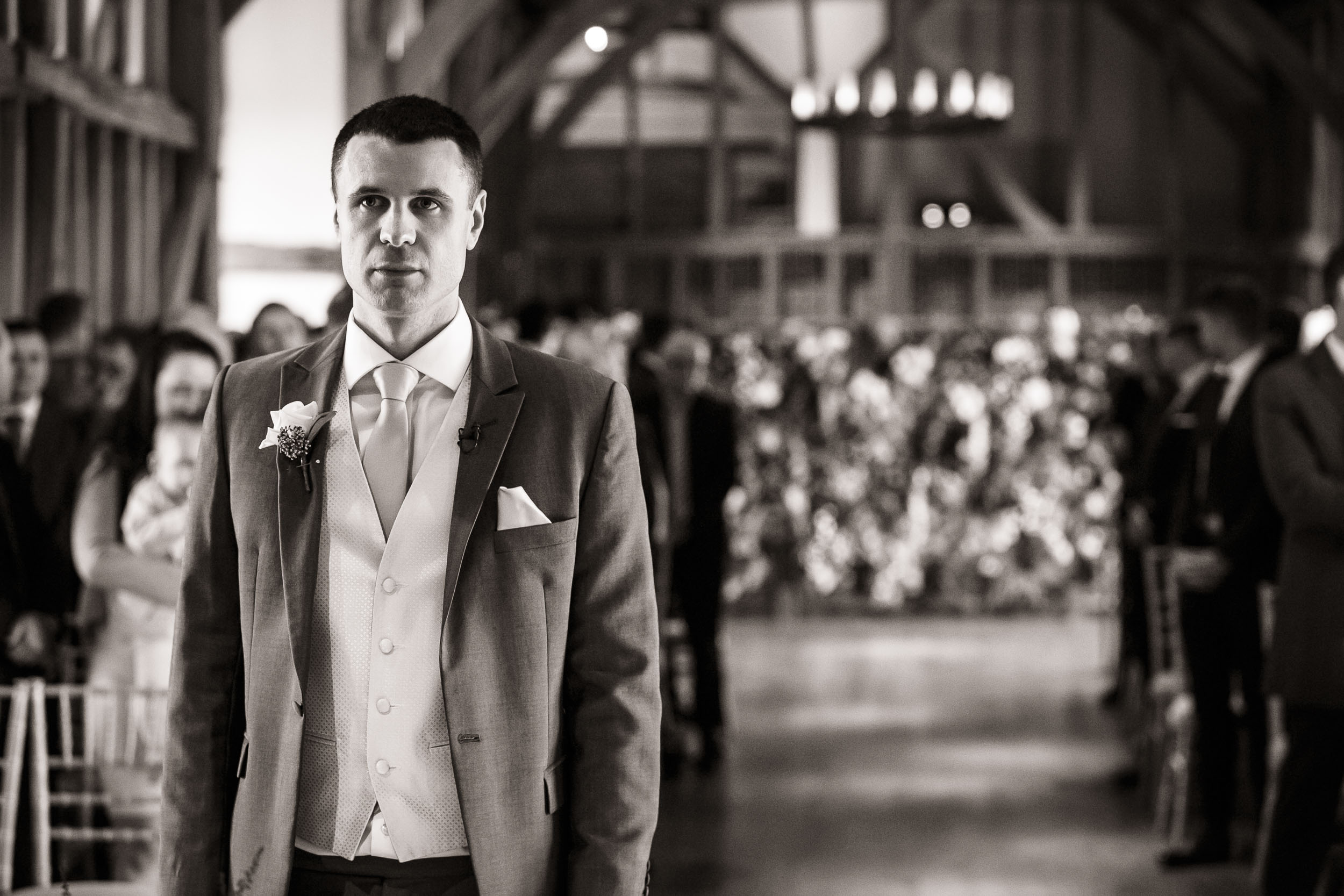 micklefield-hall-wedding-photographer 022.jpg