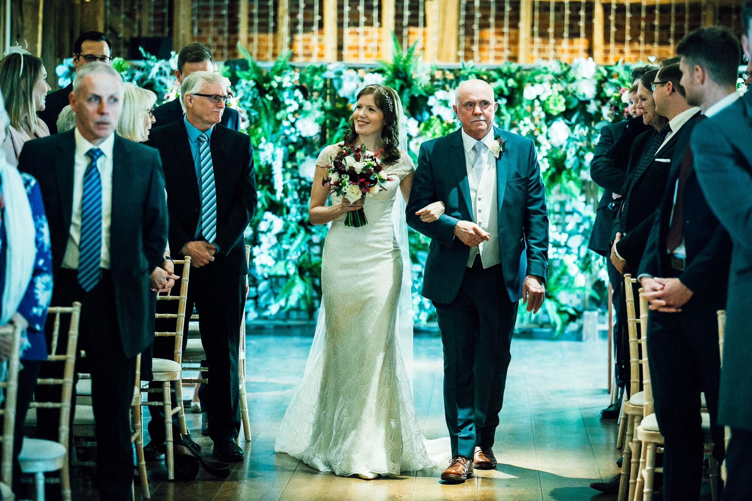 micklefield-hall-wedding-photographer 023.jpg