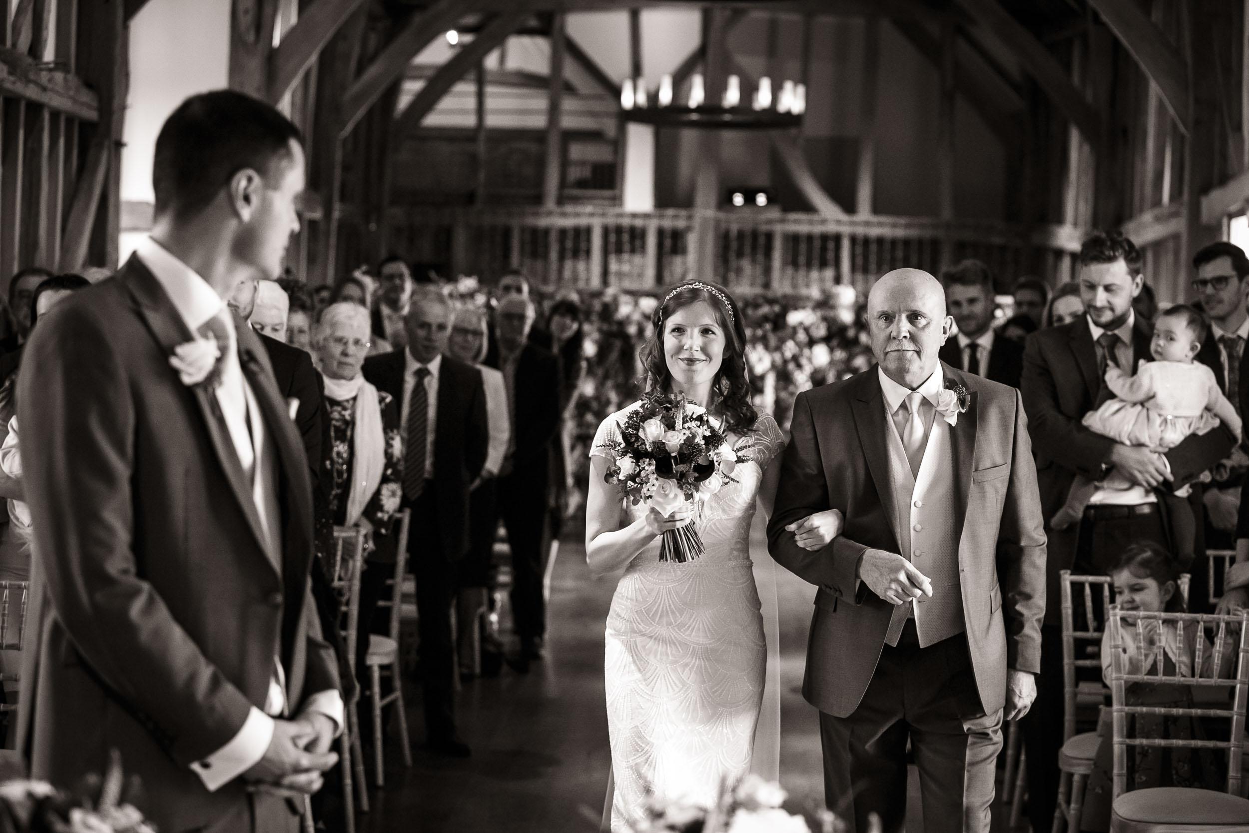 micklefield-hall-wedding-photographer 024.jpg