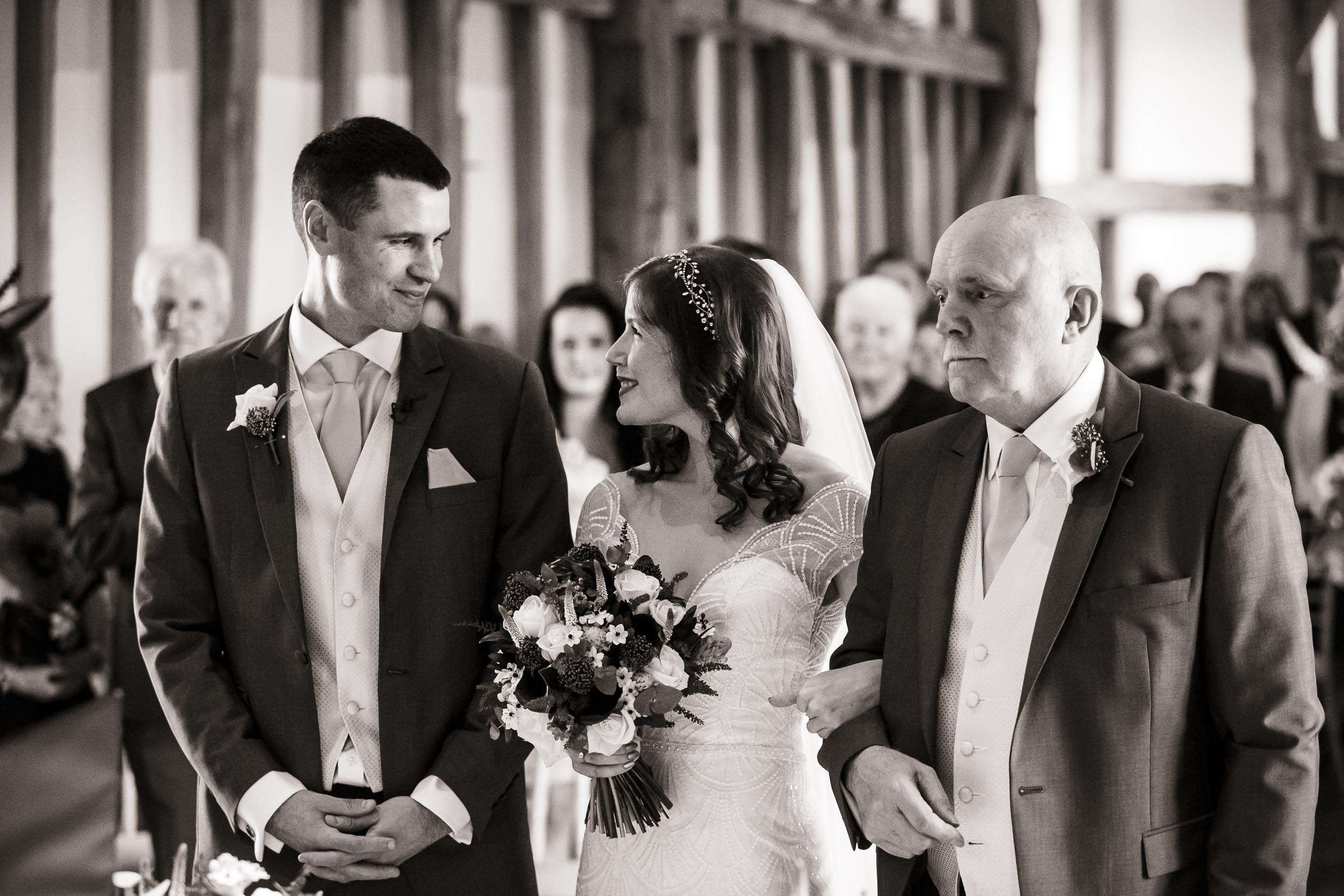 micklefield-hall-wedding-photographer 025.jpg
