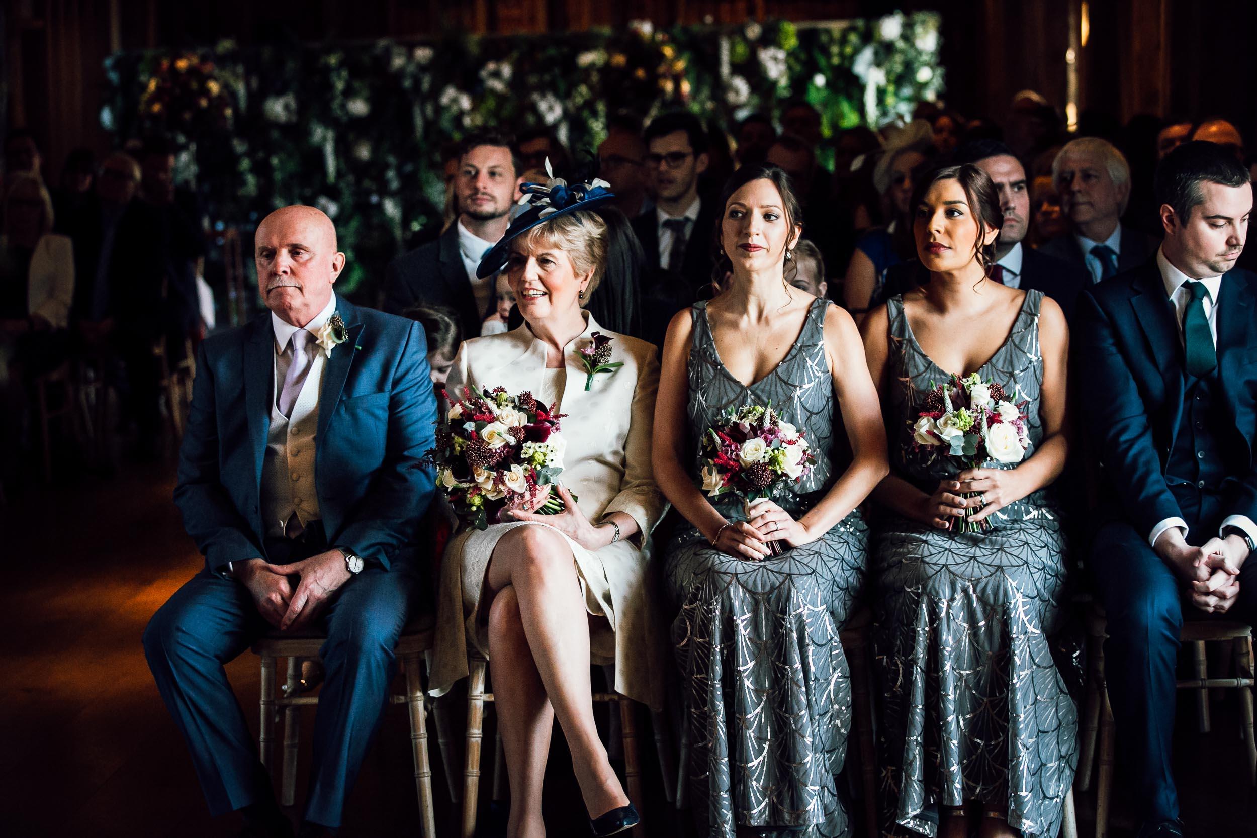 micklefield-hall-wedding-photographer 026.jpg