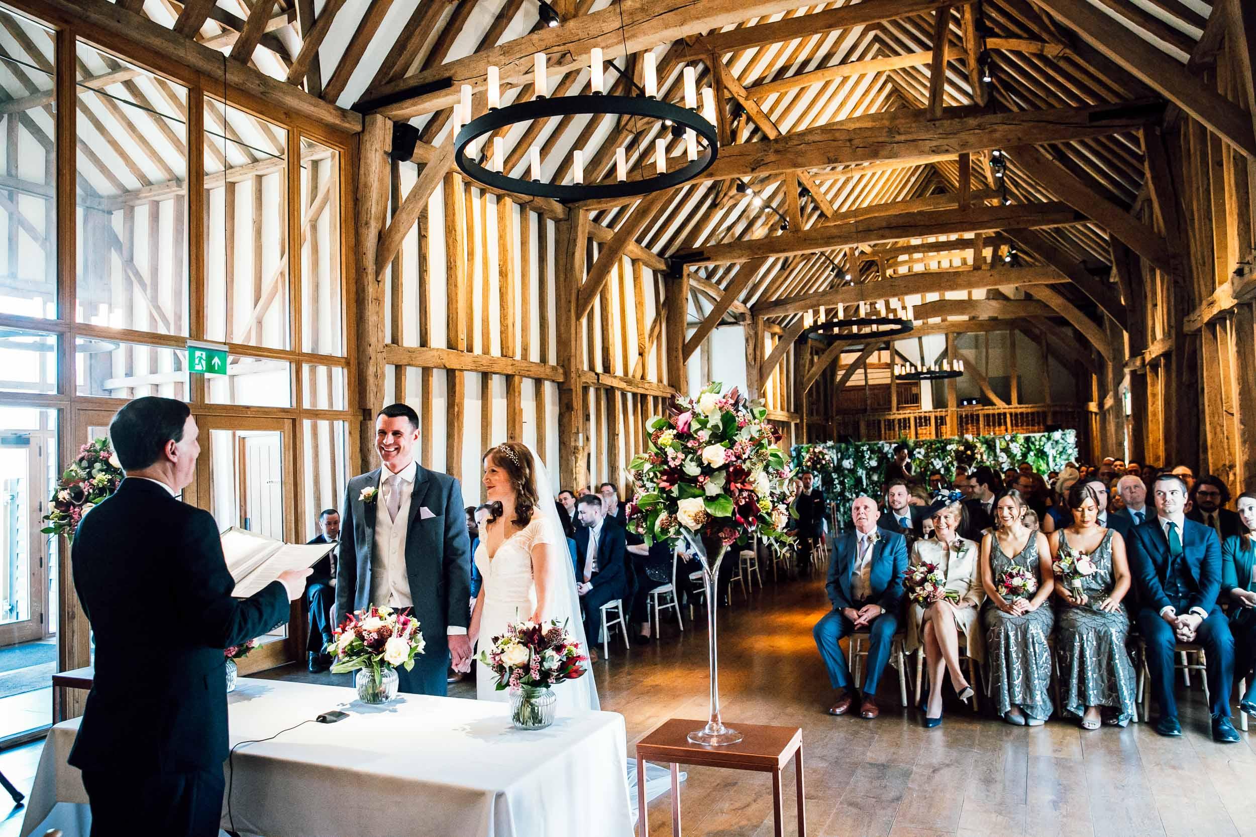 micklefield-hall-wedding-photographer 027.jpg