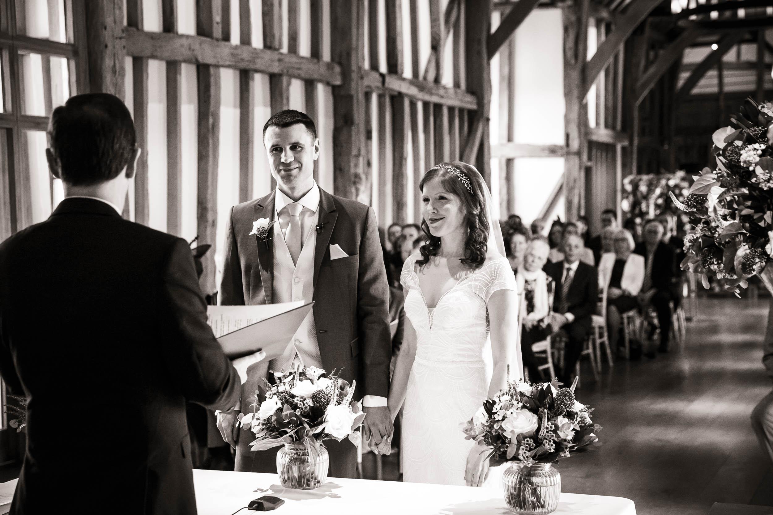 micklefield-hall-wedding-photographer 028.jpg
