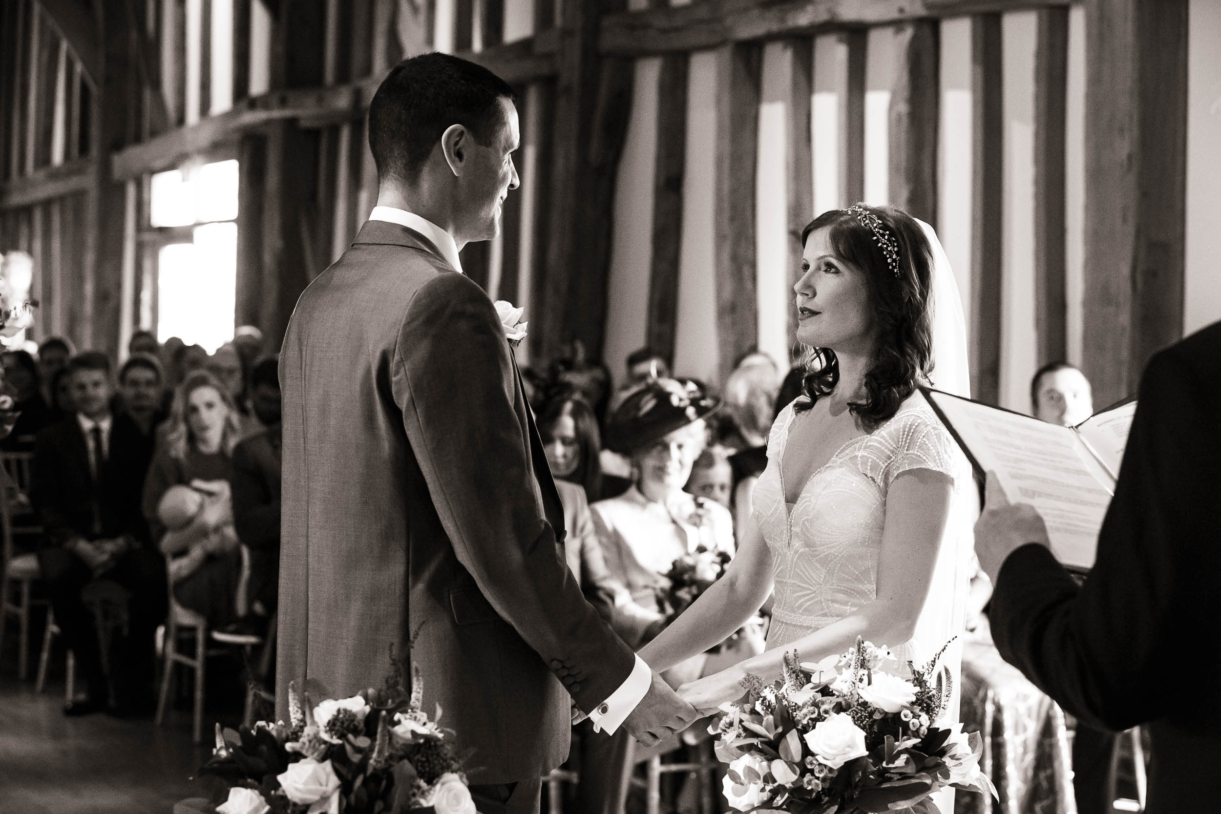 micklefield-hall-wedding-photographer 029.jpg