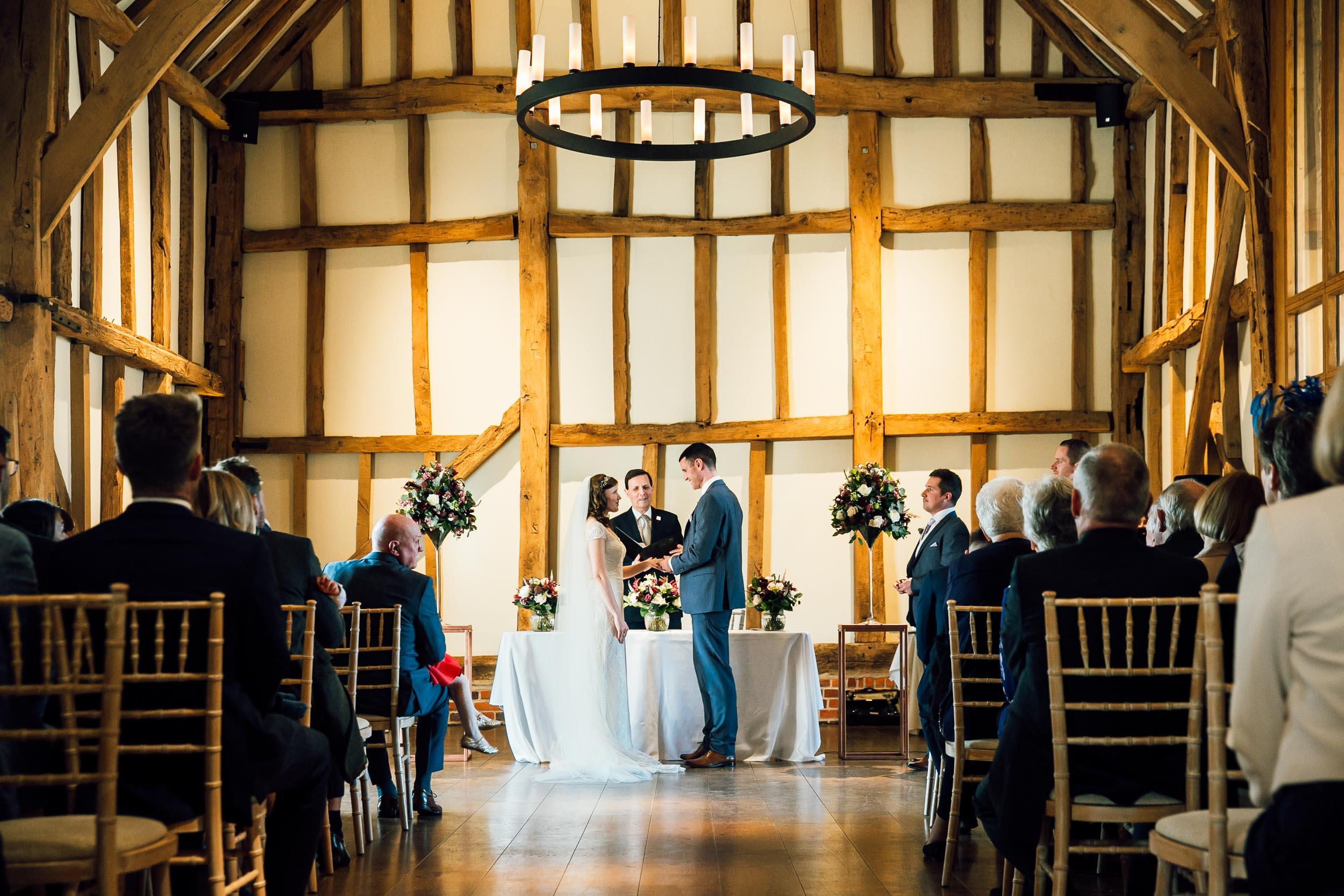 micklefield-hall-wedding-photographer 031.jpg