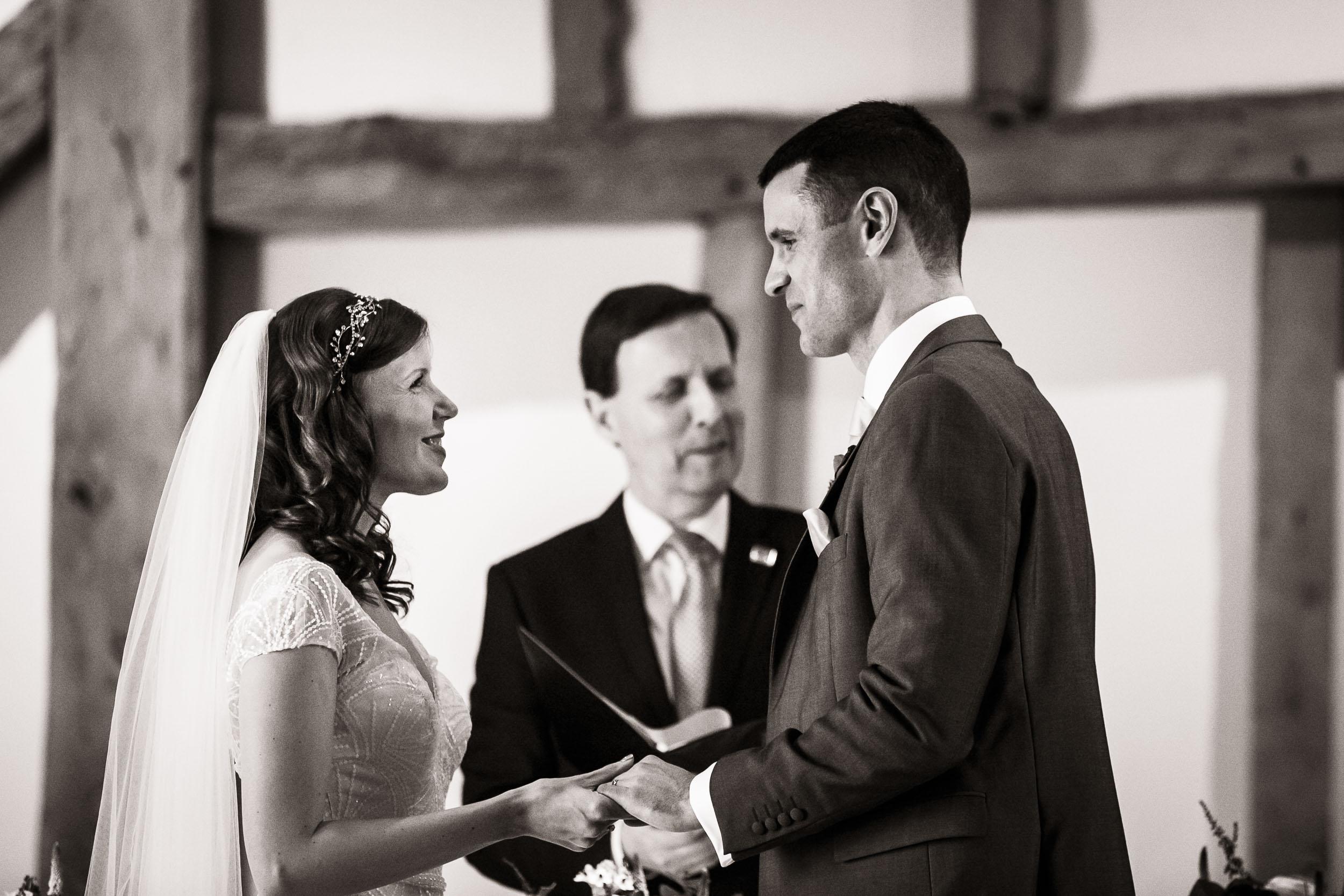 micklefield-hall-wedding-photographer 032.jpg