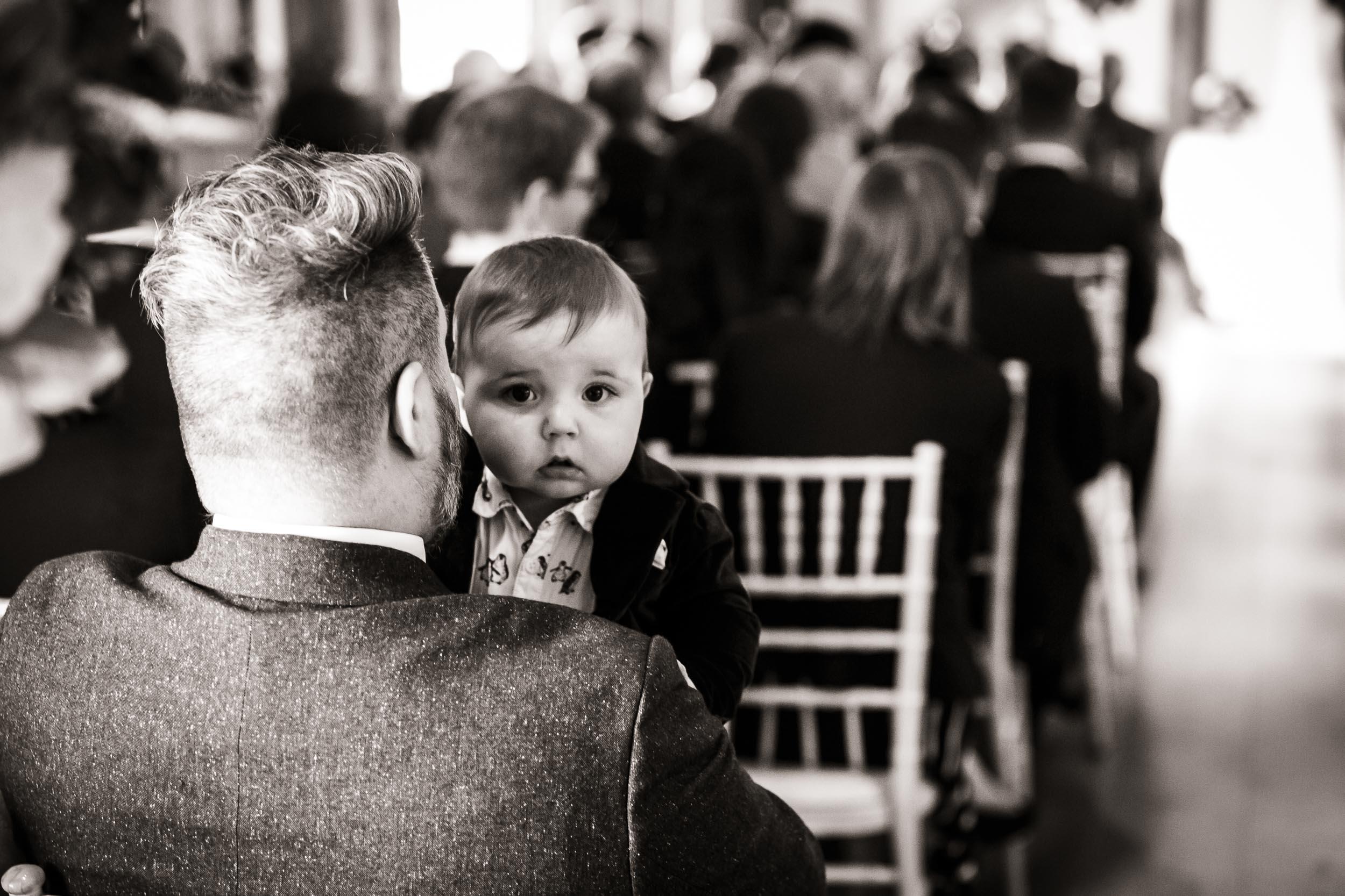 micklefield-hall-wedding-photographer 033.jpg
