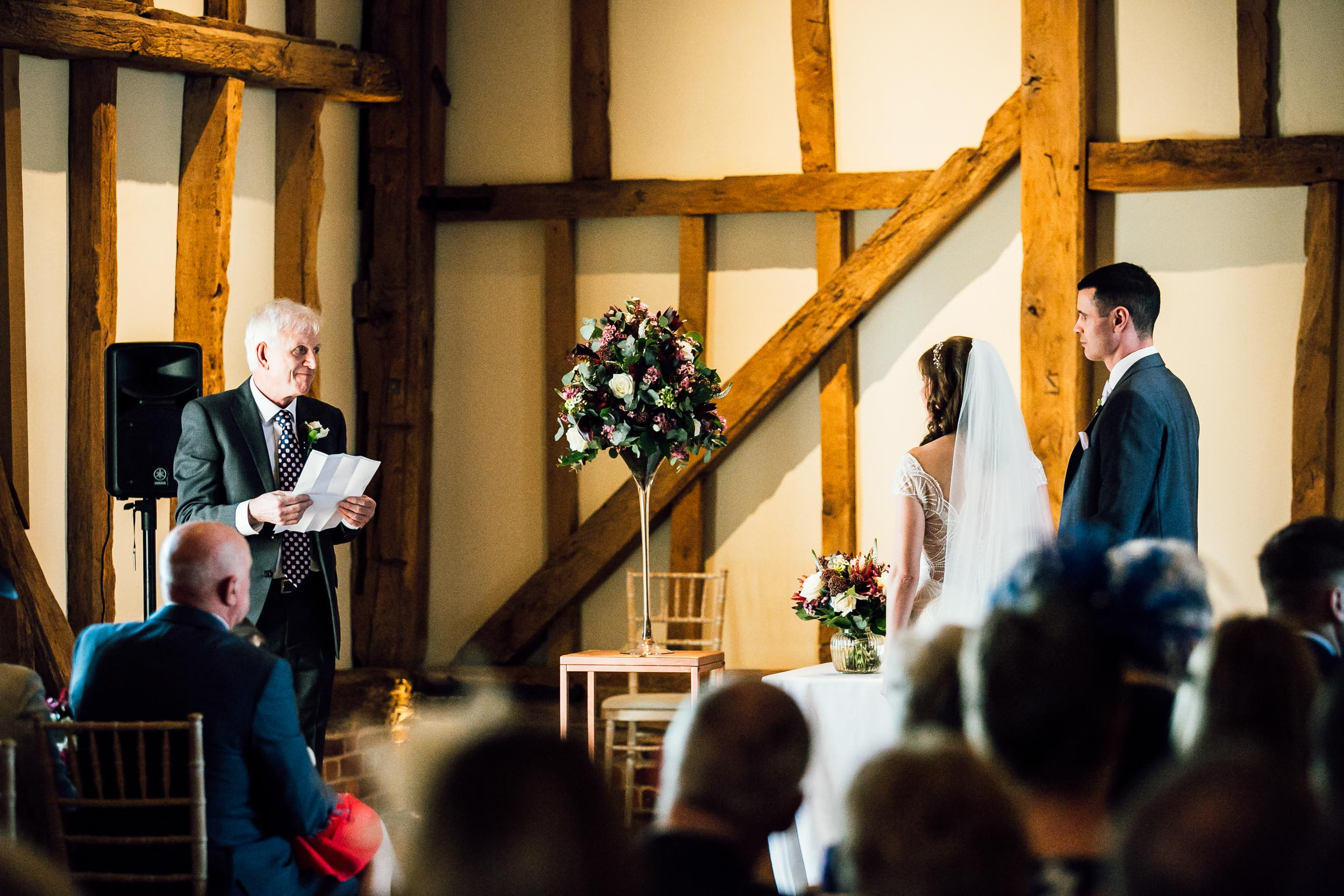 micklefield-hall-wedding-photographer 034.jpg