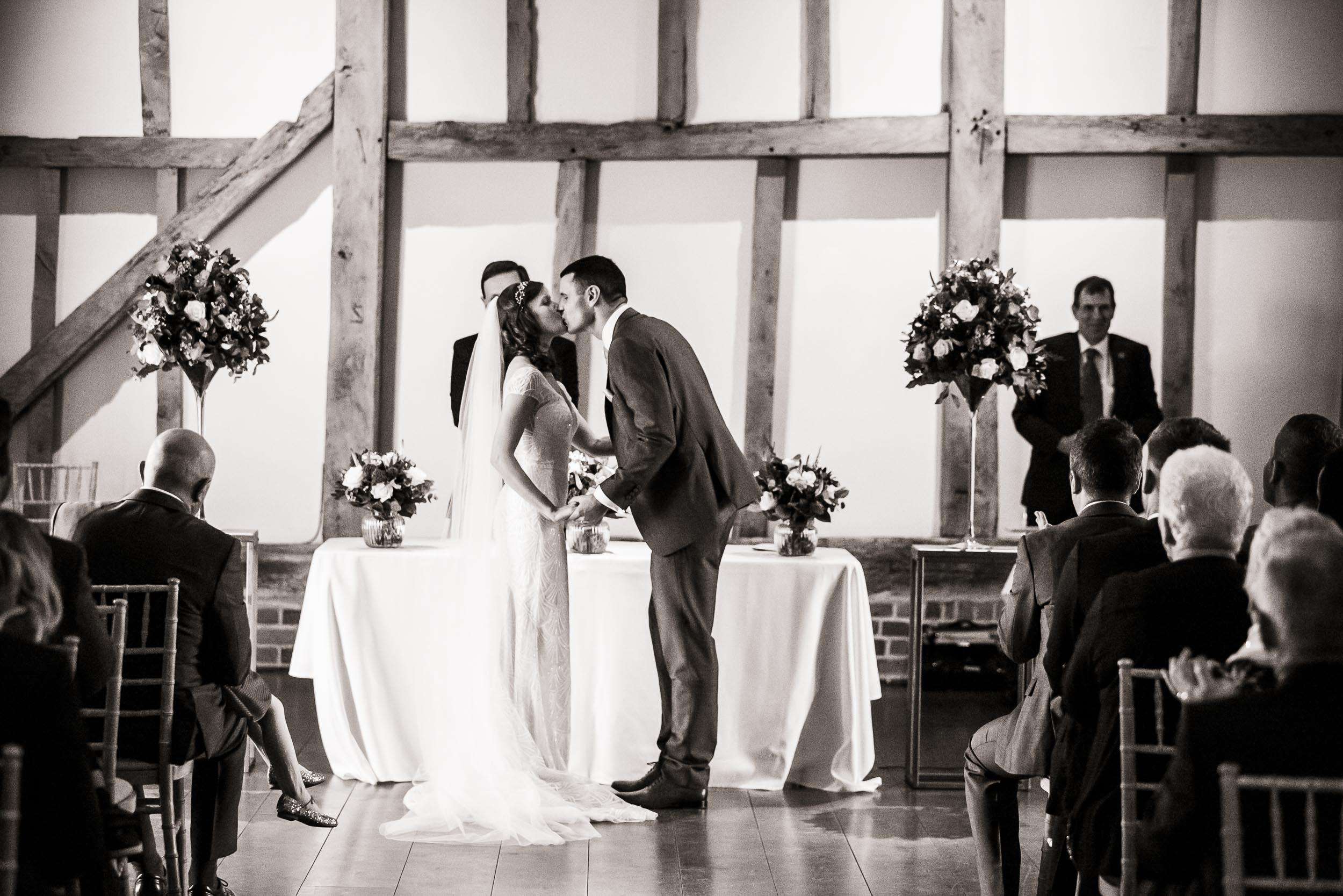 micklefield-hall-wedding-photographer 035.jpg