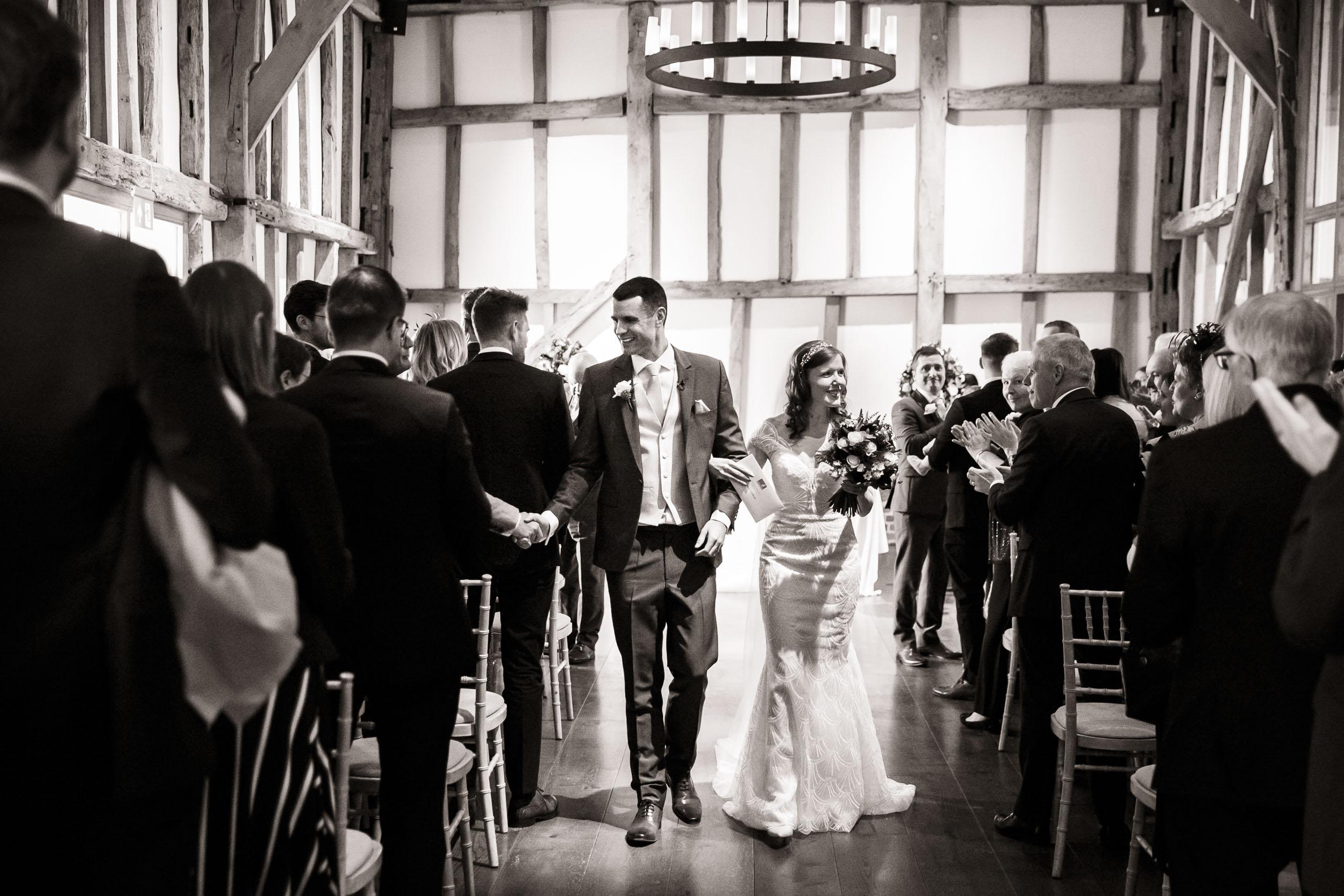 micklefield-hall-wedding-photographer 036.jpg