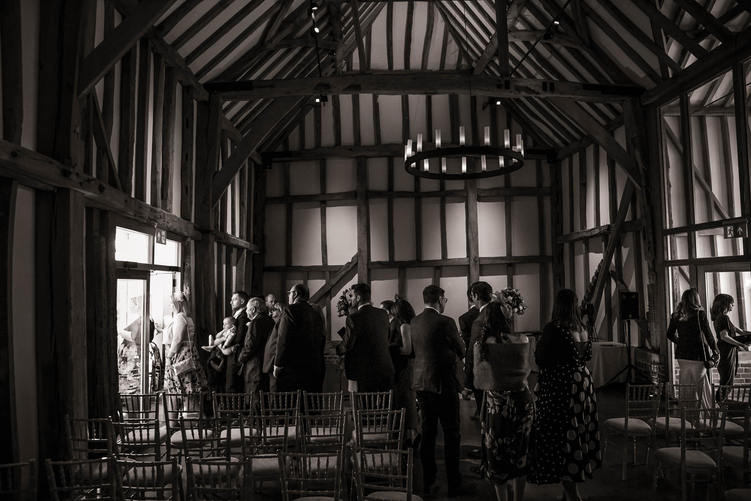 micklefield-hall-wedding-photographer 037.jpg