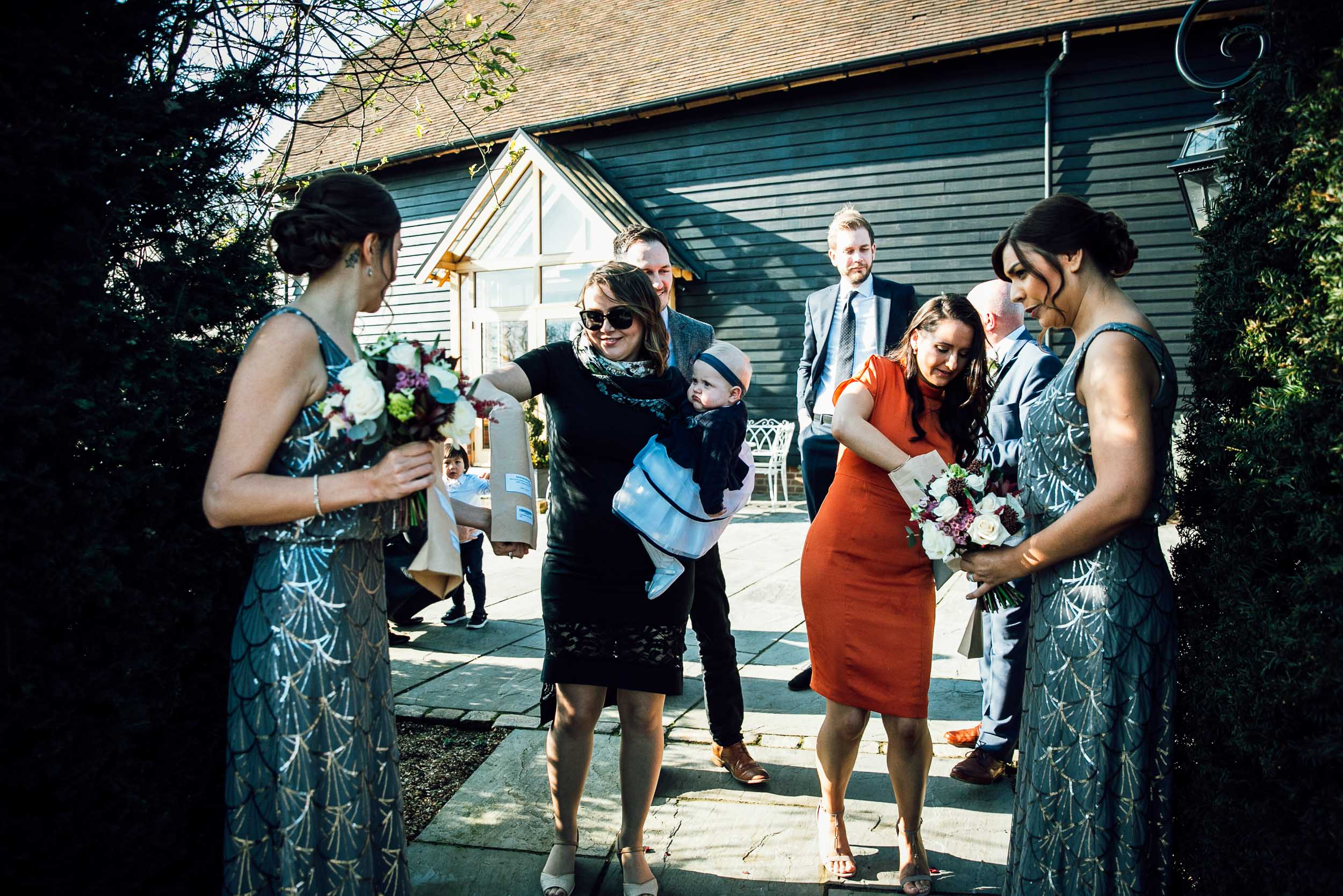 micklefield-hall-wedding-photographer 038.jpg