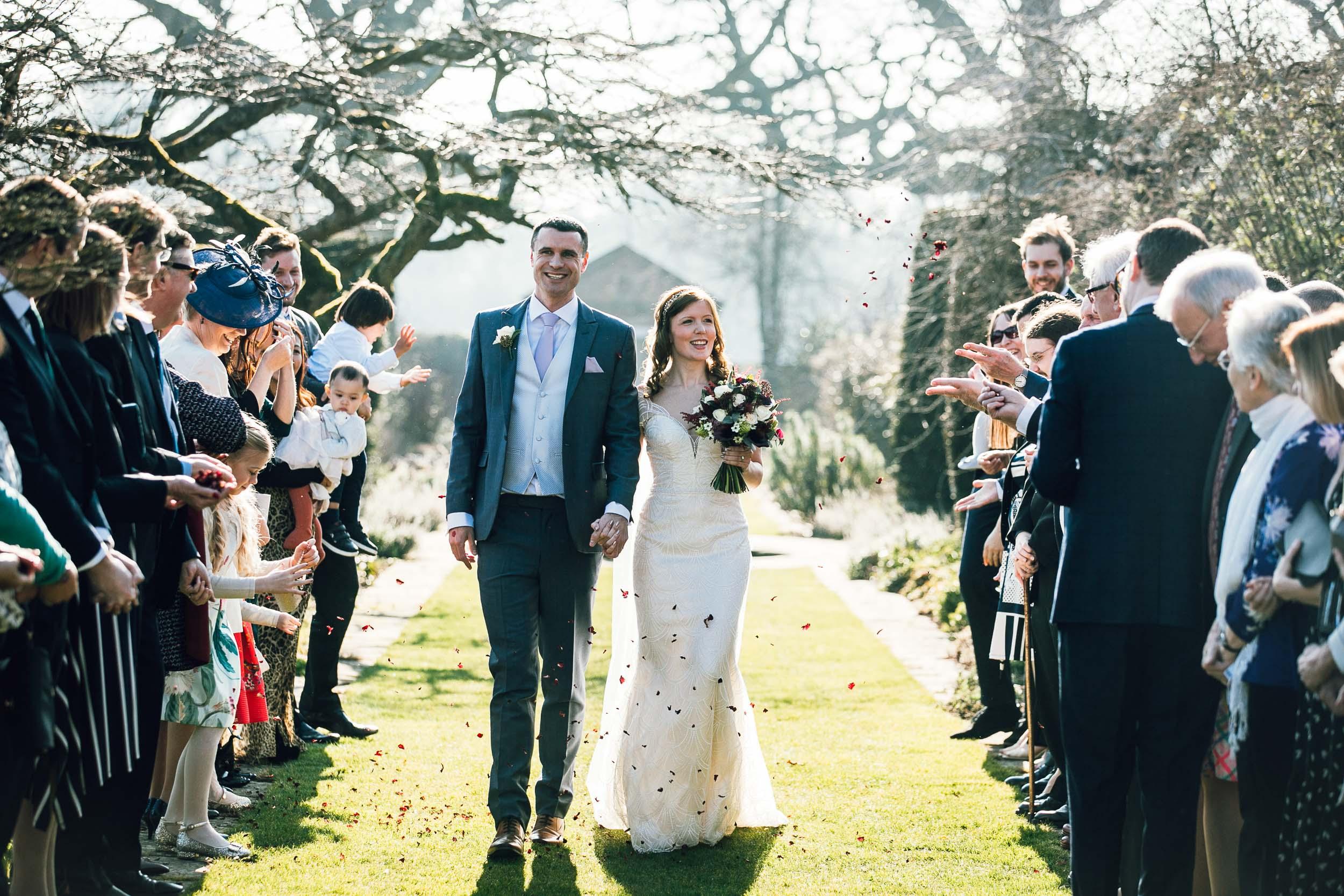 micklefield-hall-wedding-photographer 040.jpg