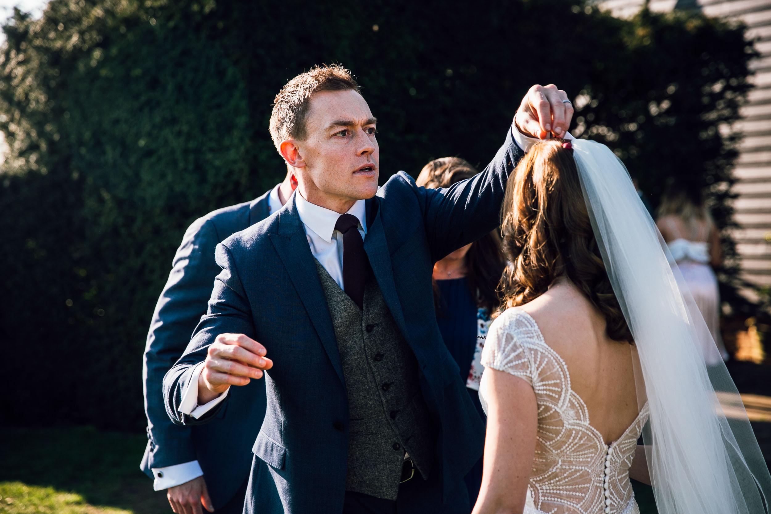 micklefield-hall-wedding-photographer 041.jpg