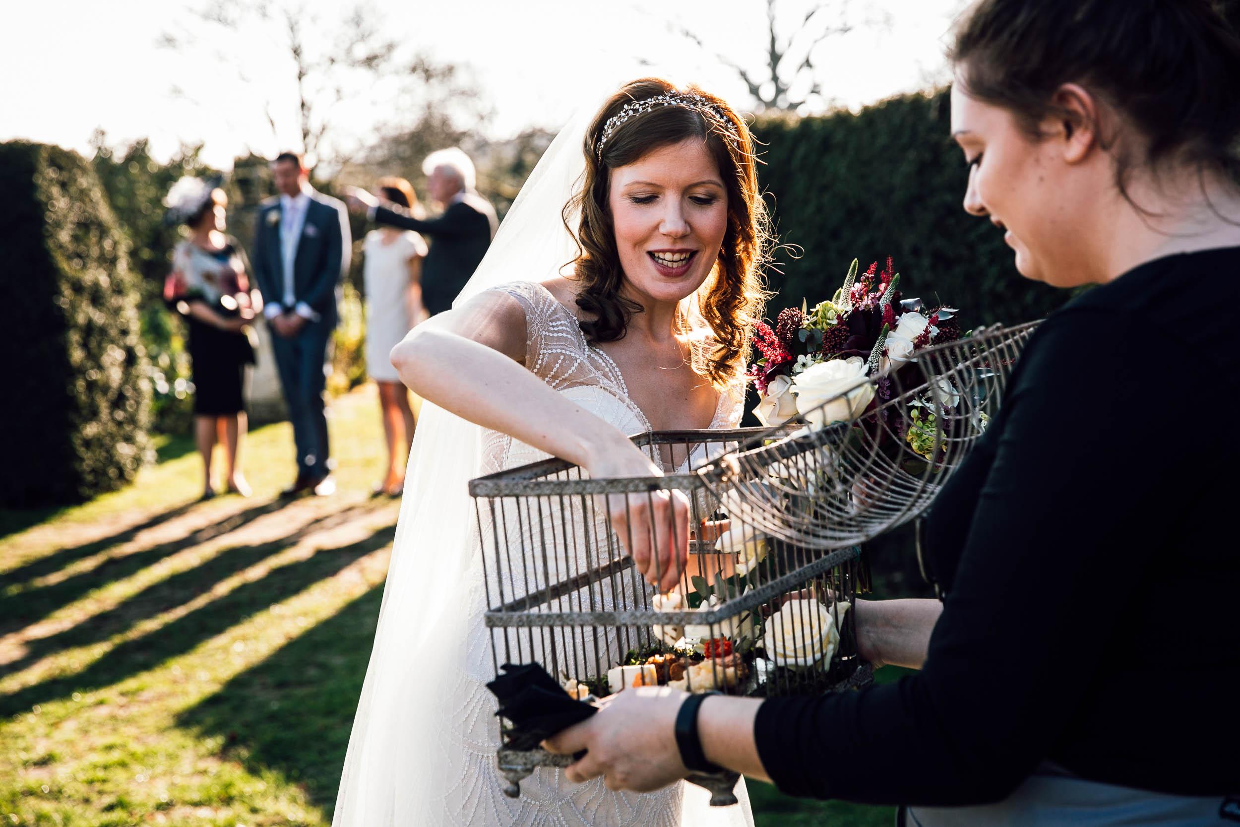 micklefield-hall-wedding-photographer 042.jpg