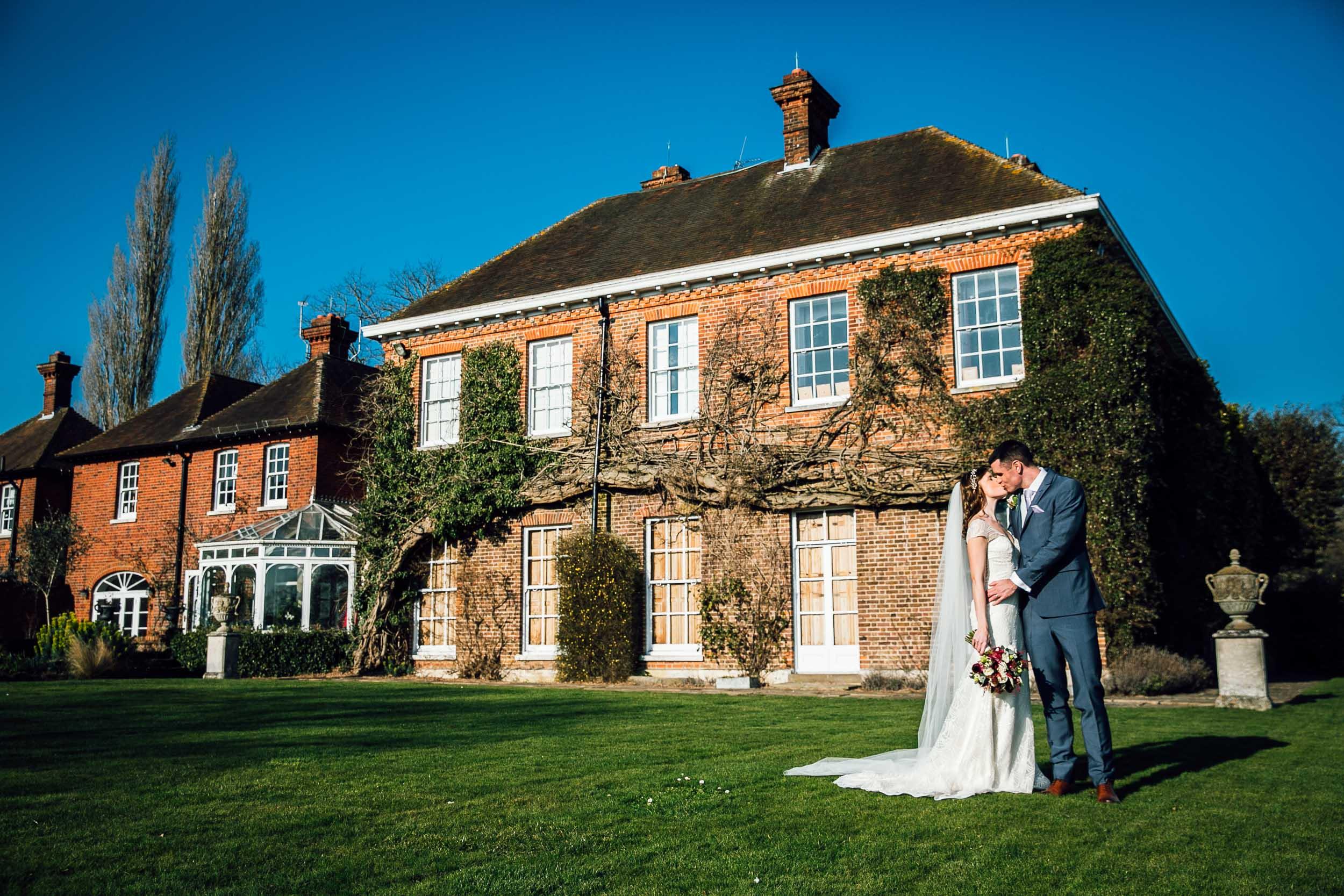 micklefield-hall-wedding-photographer 044.jpg