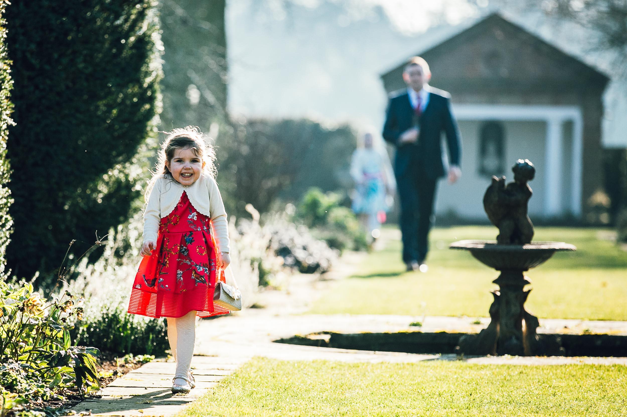 micklefield-hall-wedding-photographer 045.jpg