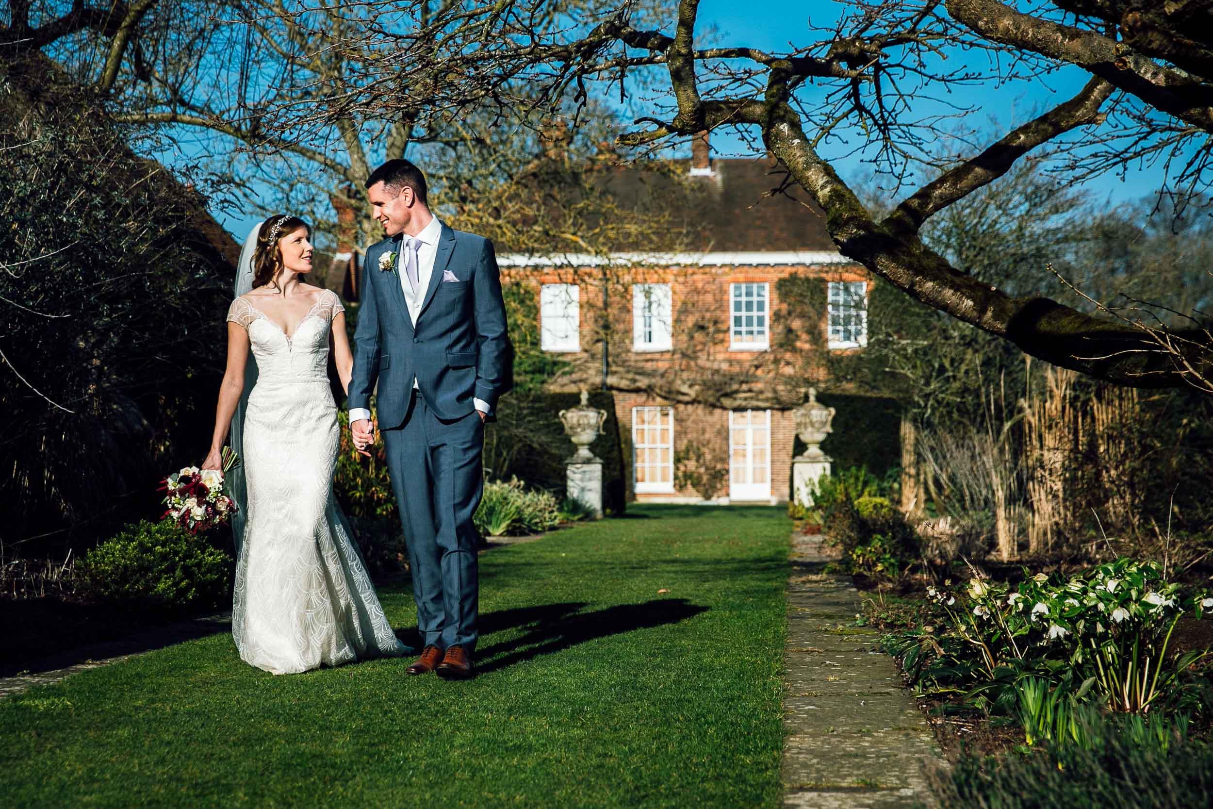 micklefield-hall-wedding-photographer 046.jpg