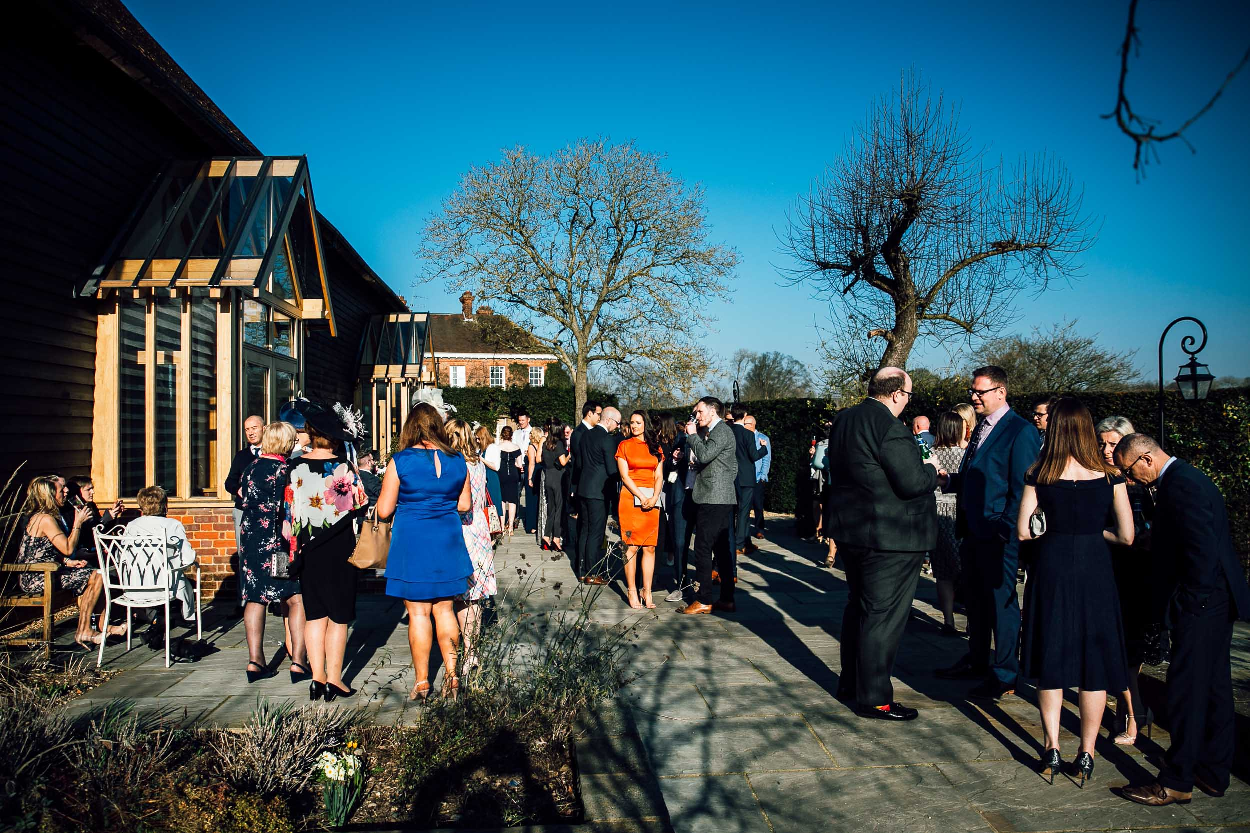 micklefield-hall-wedding-photographer 047.jpg