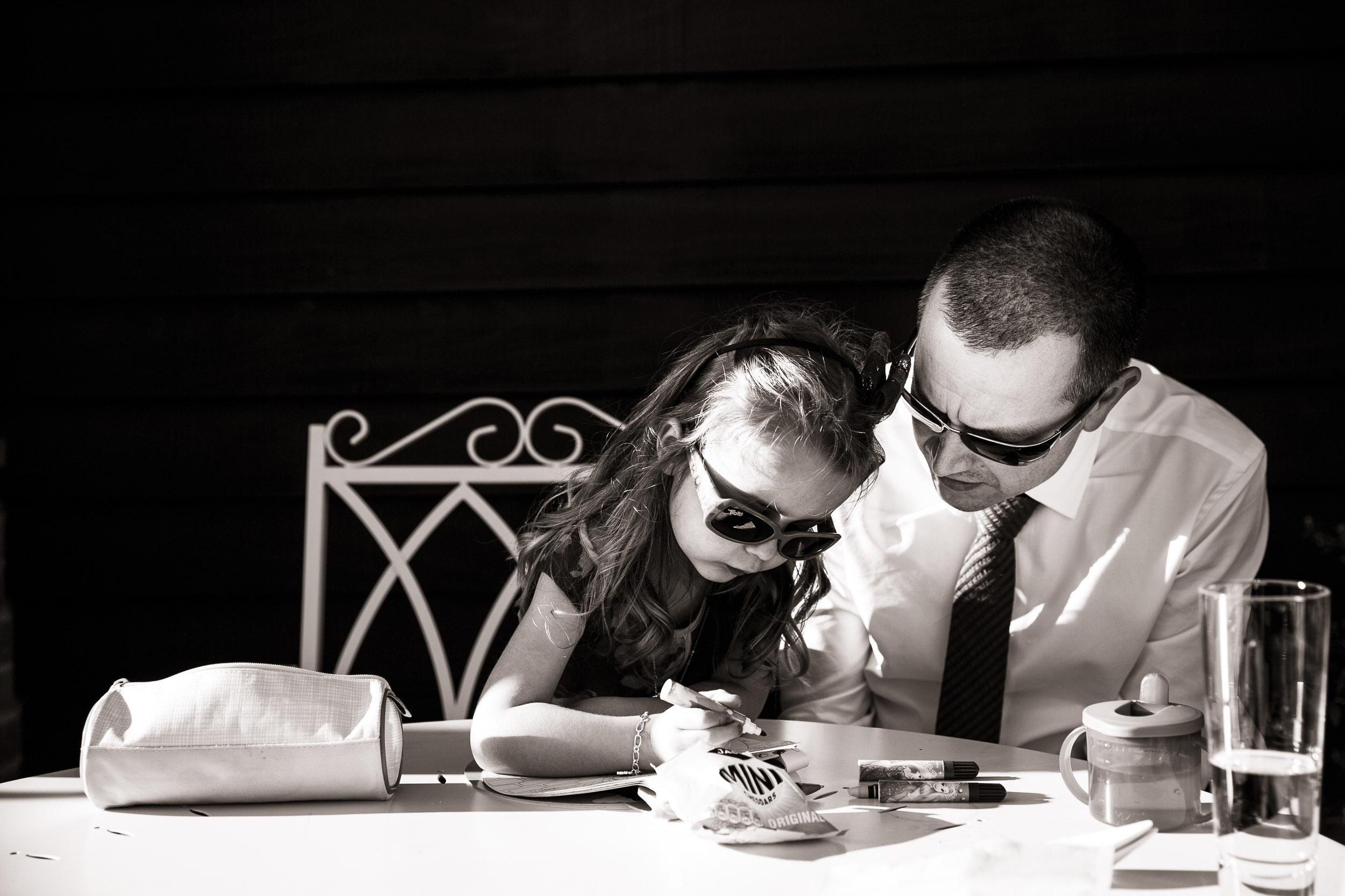 micklefield-hall-wedding-photographer 050.jpg