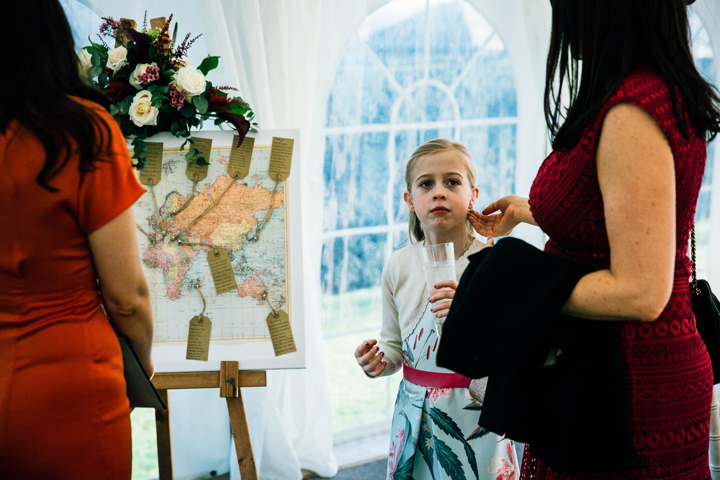 micklefield-hall-wedding-photographer 052.jpg
