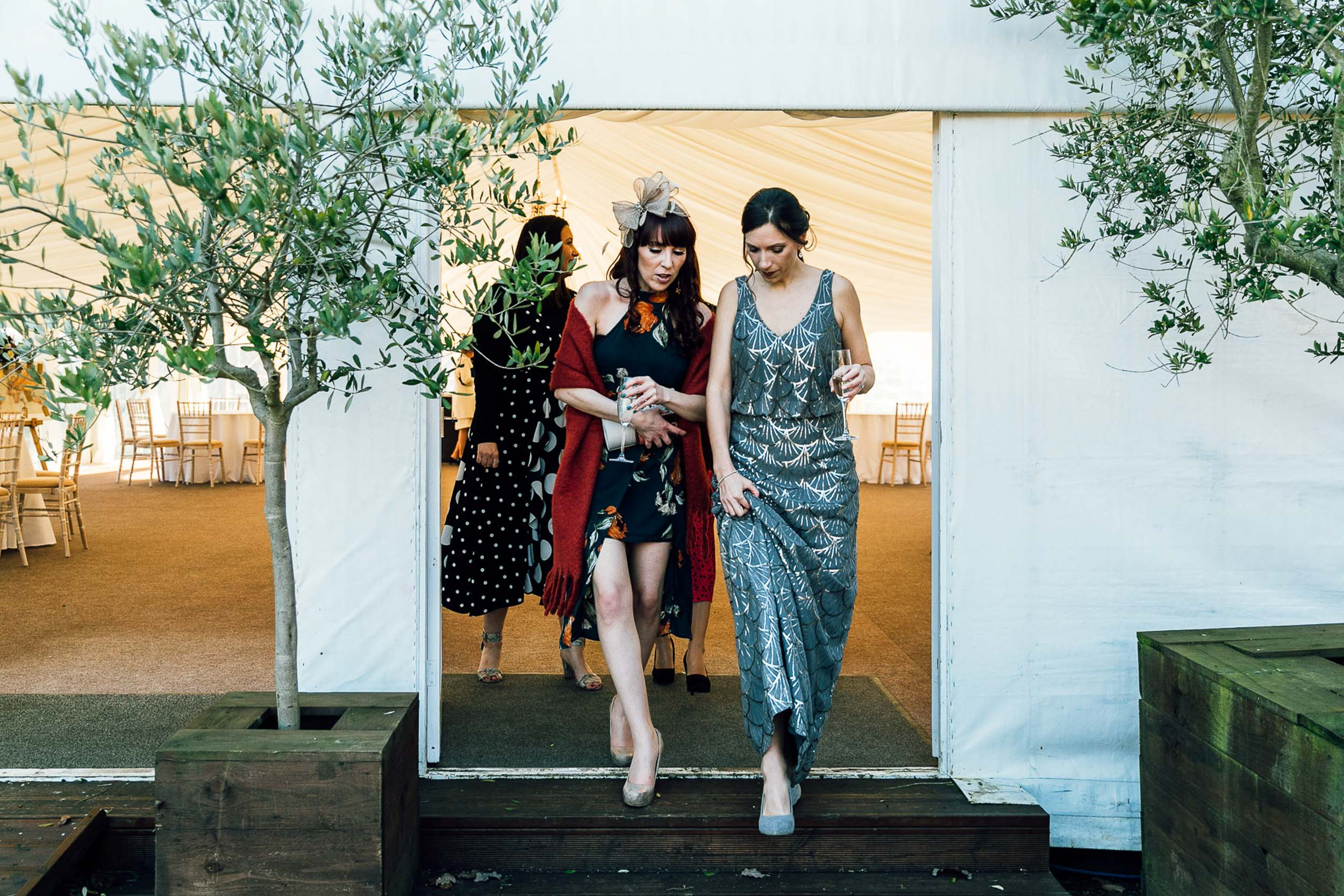 micklefield-hall-wedding-photographer 056.jpg
