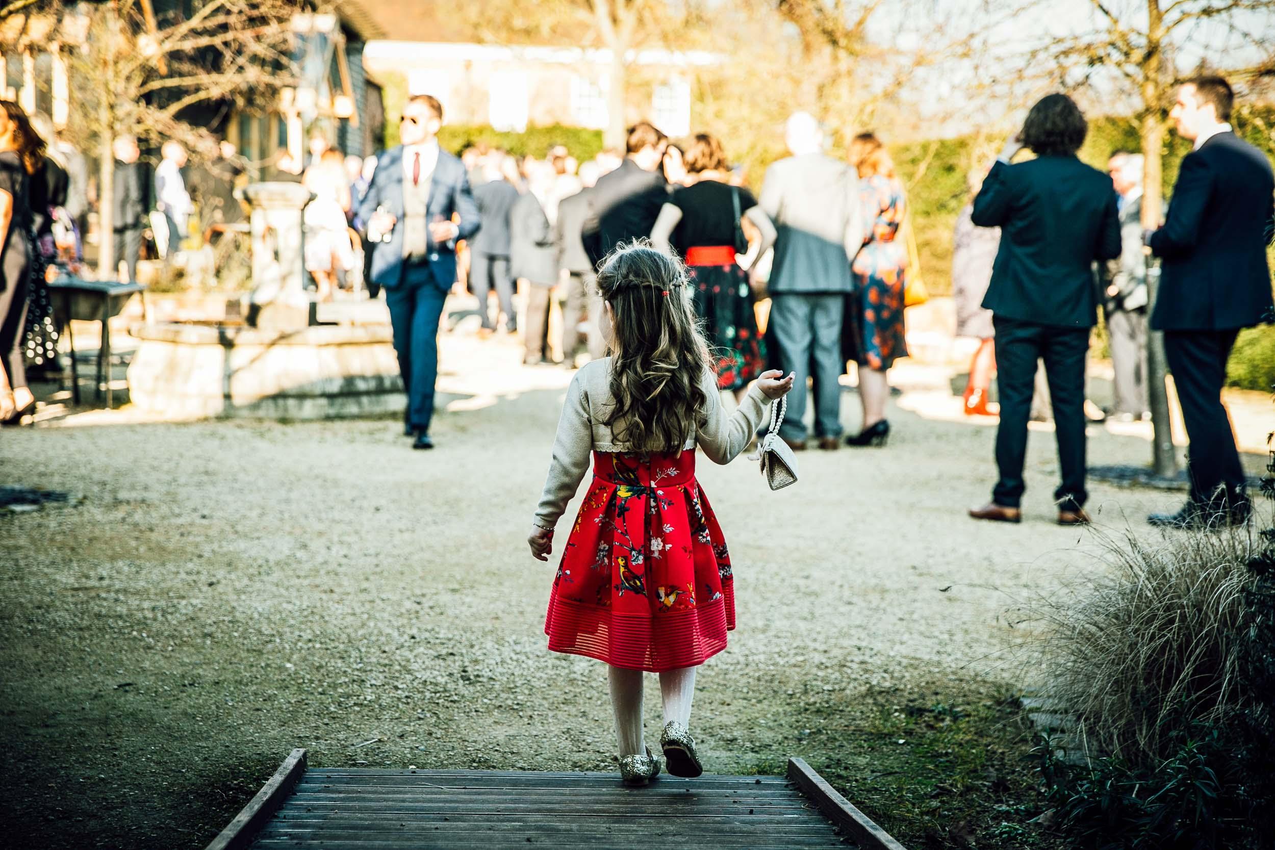micklefield-hall-wedding-photographer 057.jpg