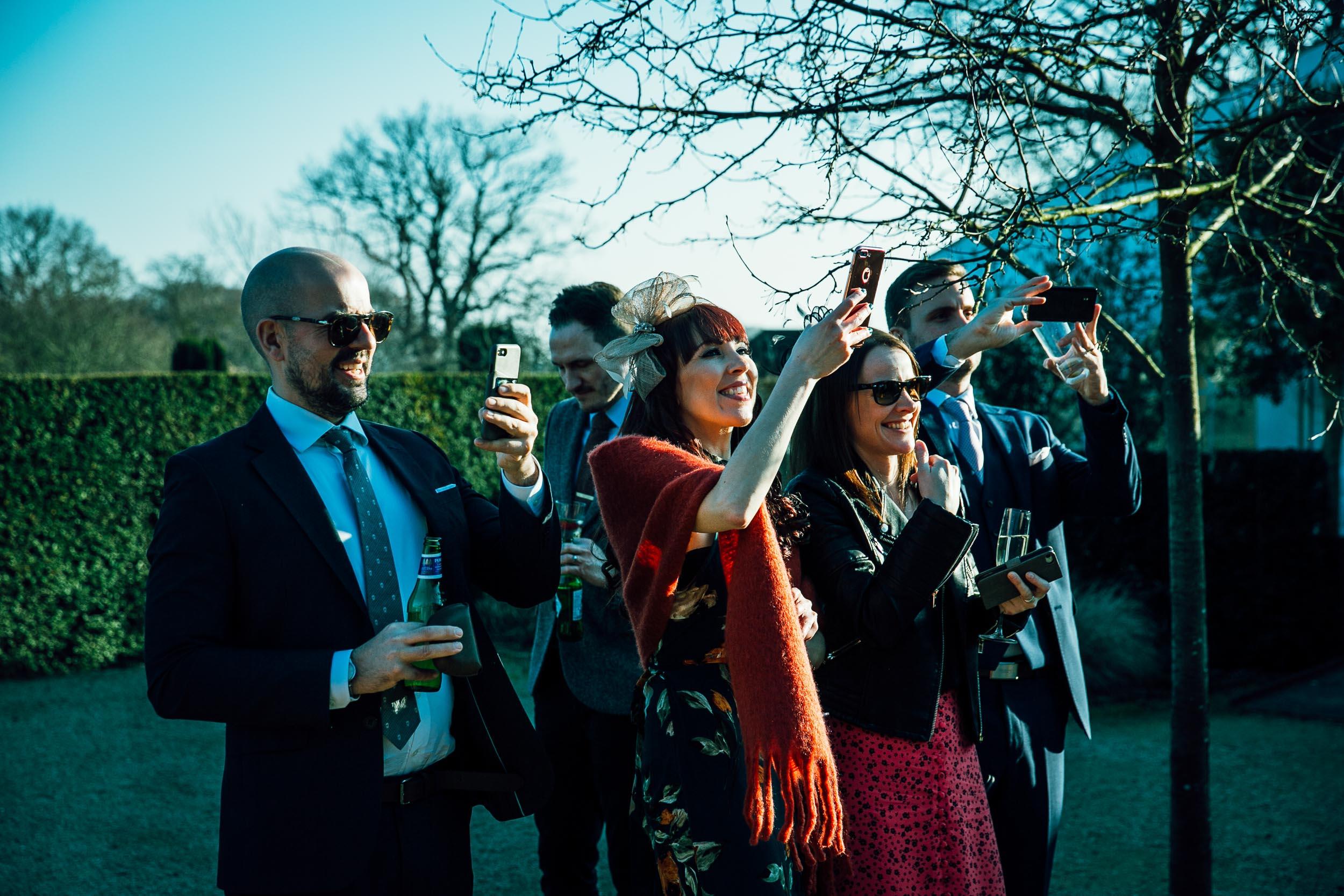 micklefield-hall-wedding-photographer 060.jpg