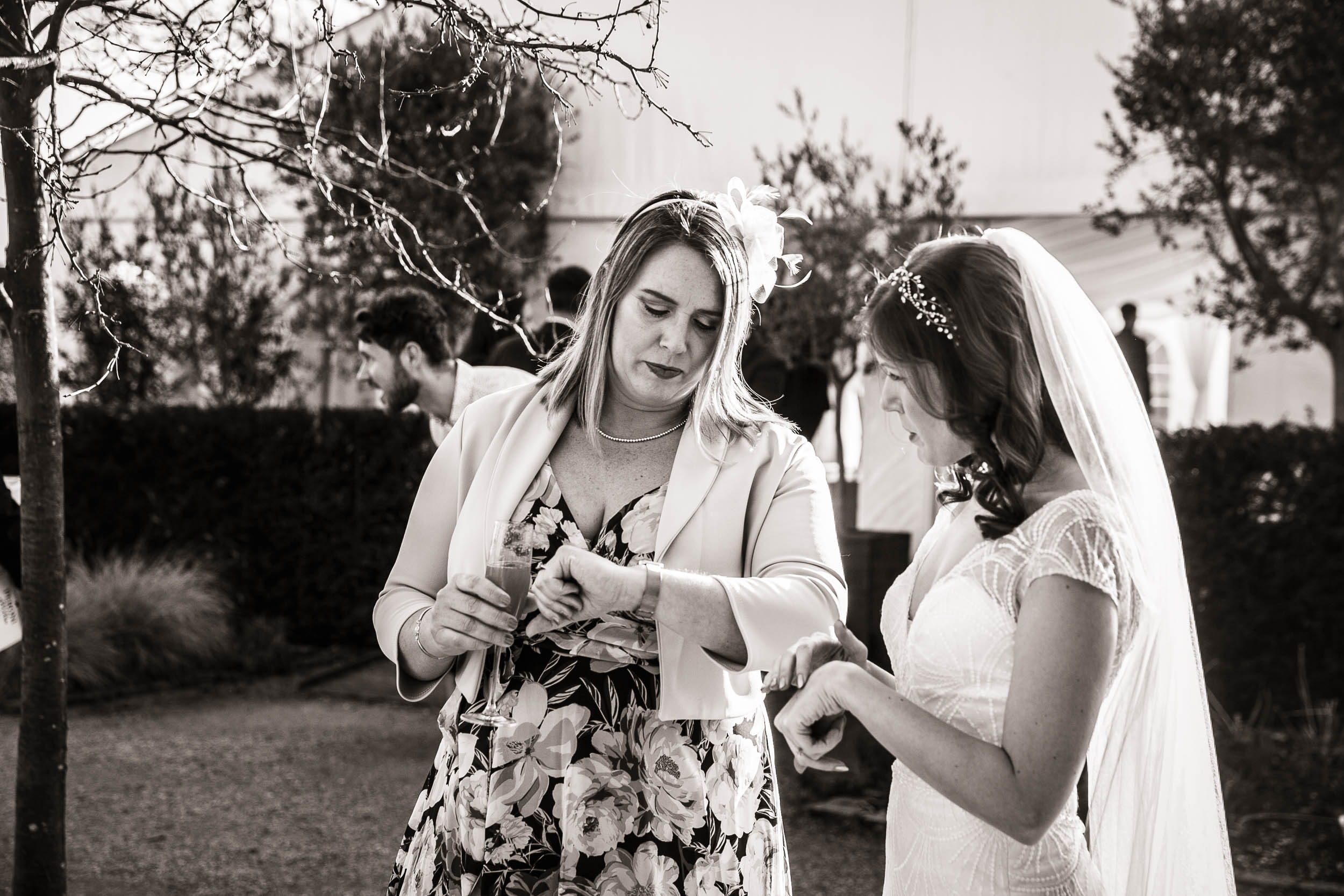micklefield-hall-wedding-photographer 062.jpg