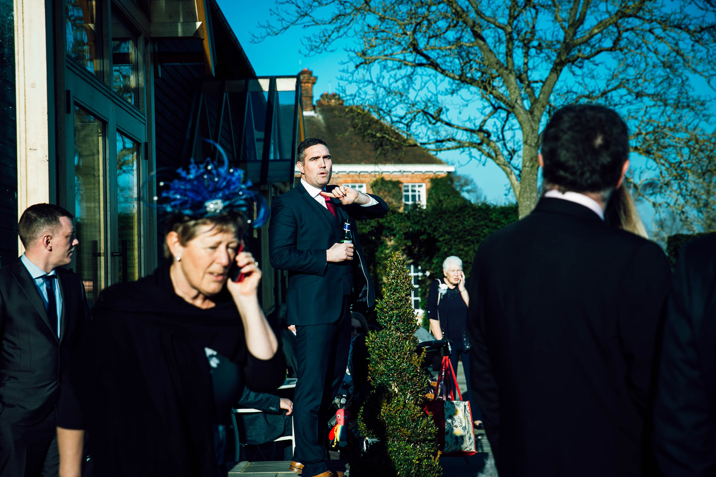 micklefield-hall-wedding-photographer 063.jpg