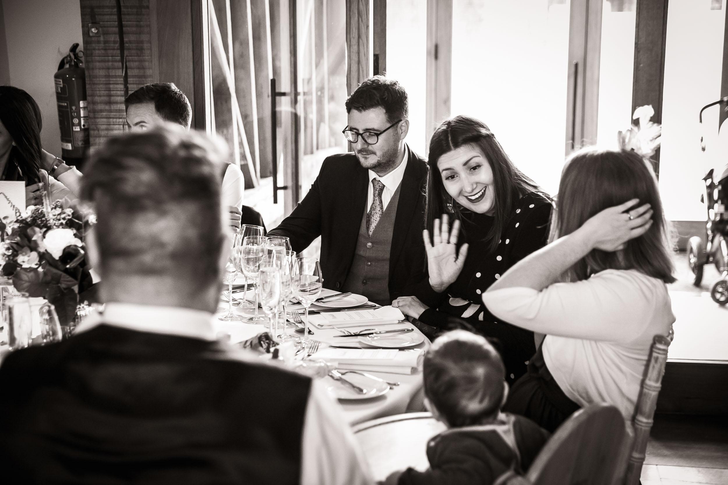 micklefield-hall-wedding-photographer 067.jpg