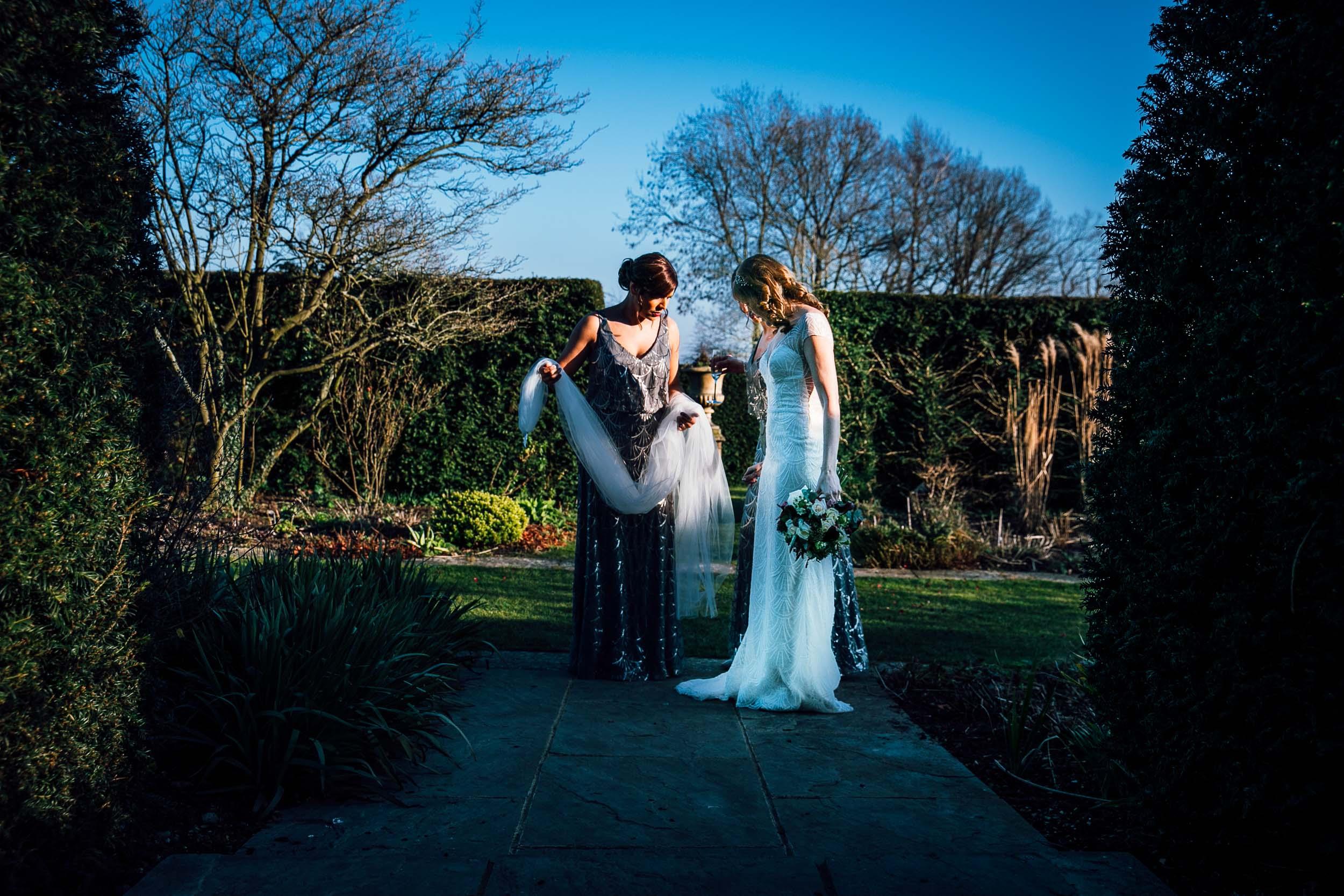 micklefield-hall-wedding-photographer 066.jpg