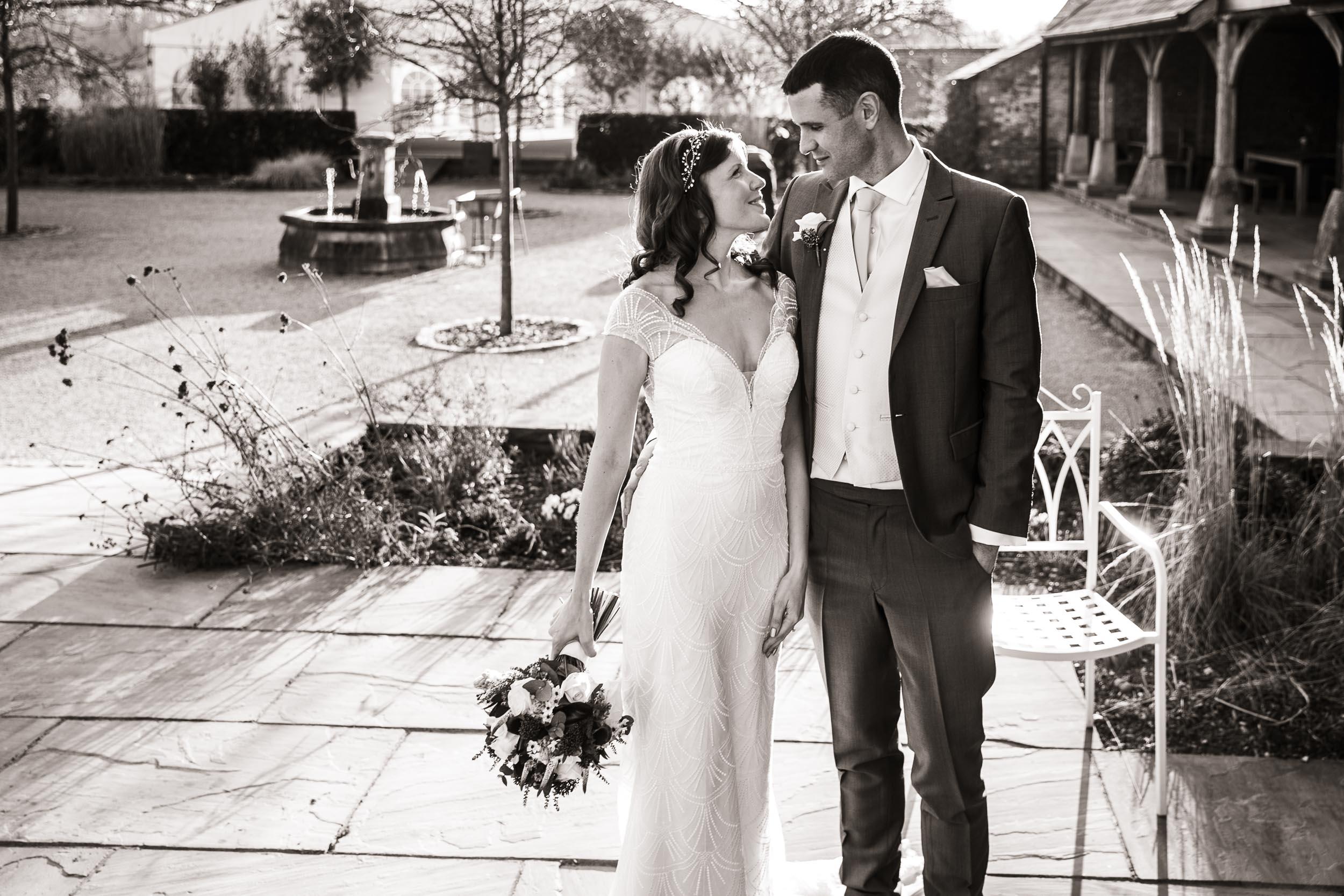 micklefield-hall-wedding-photographer 068.jpg