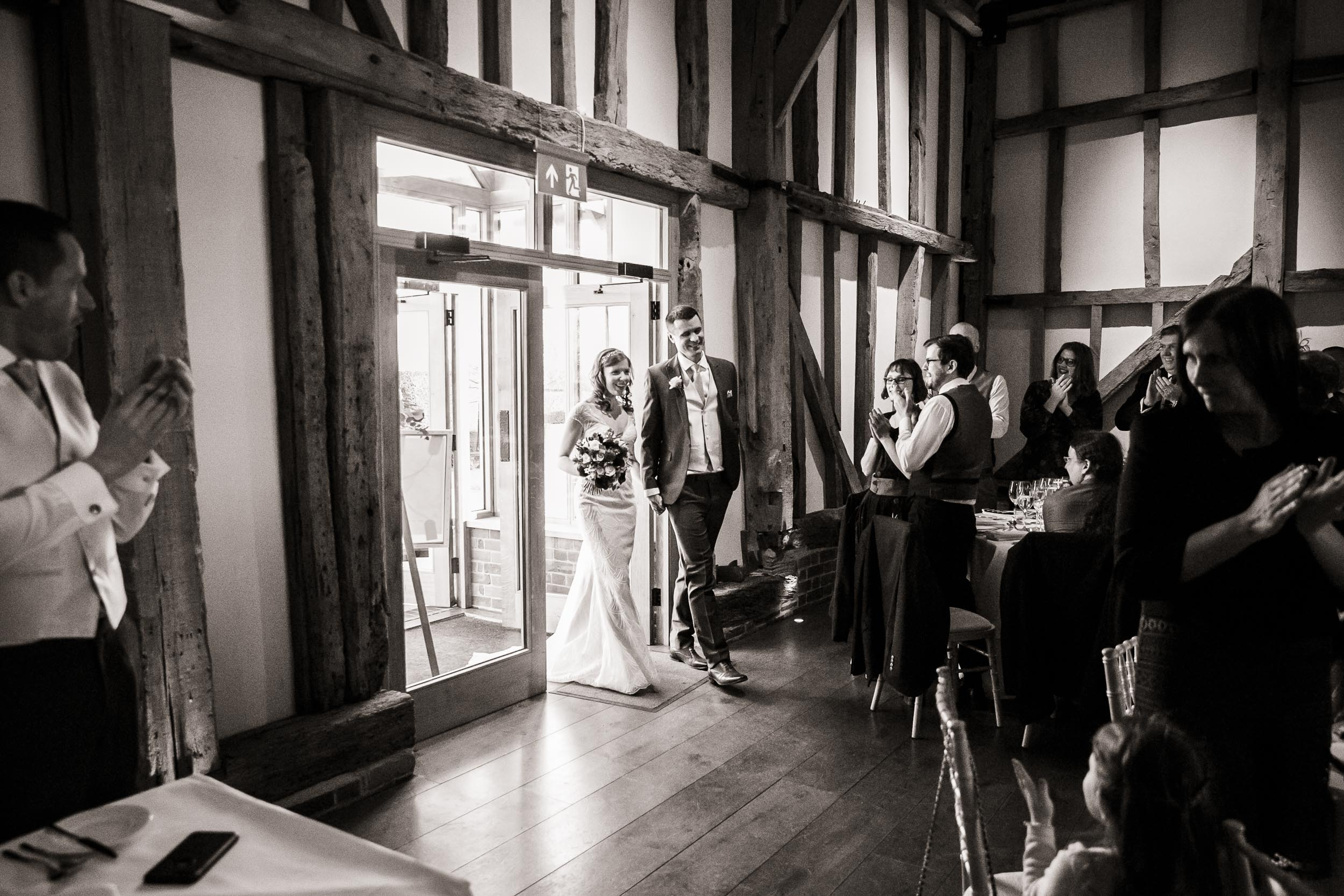 micklefield-hall-wedding-photographer 069.jpg