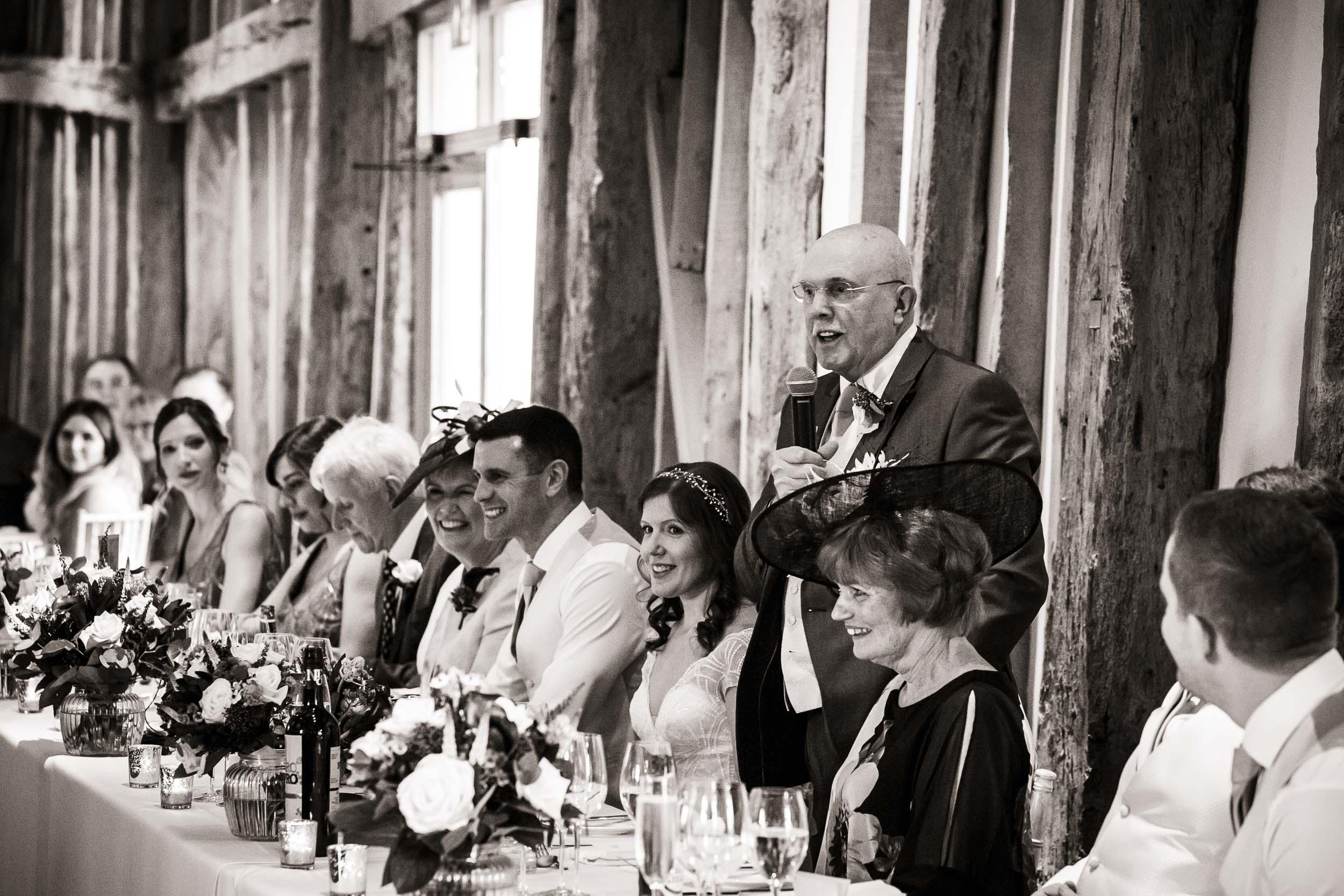 micklefield-hall-wedding-photographer 070.jpg