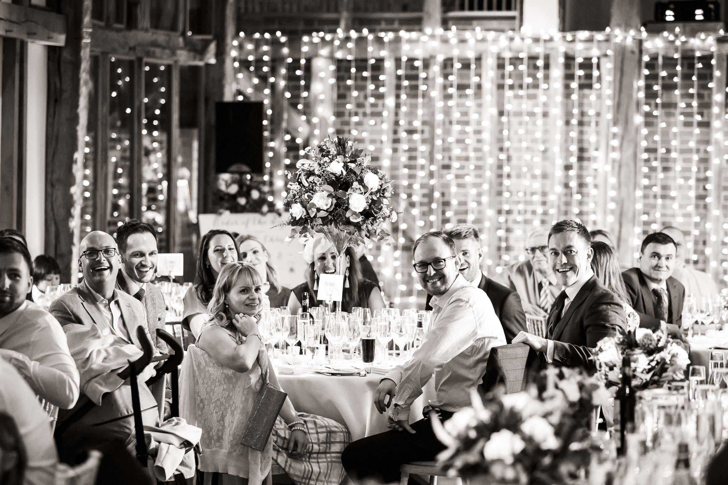 micklefield-hall-wedding-photographer 071.jpg