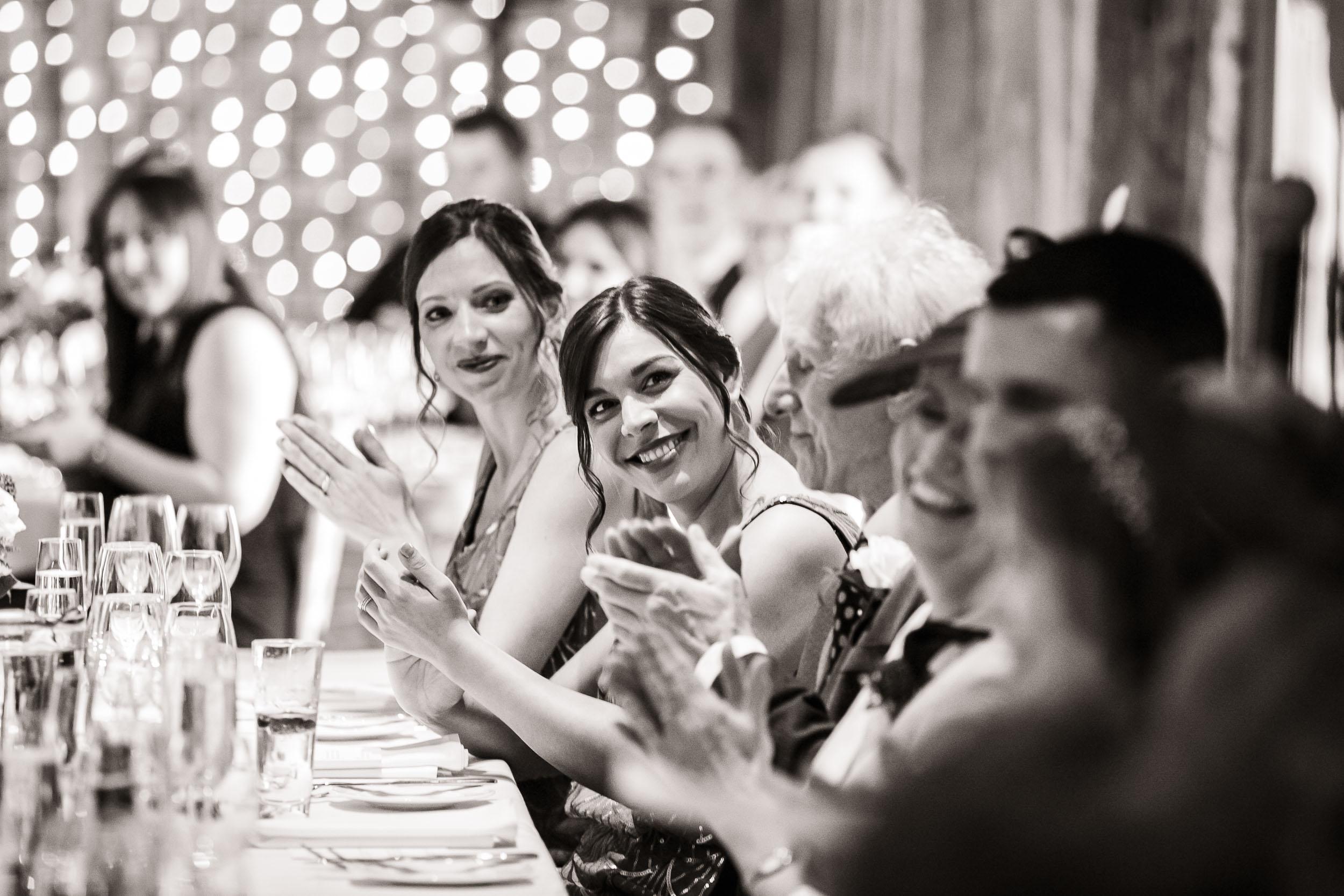 micklefield-hall-wedding-photographer 072.jpg