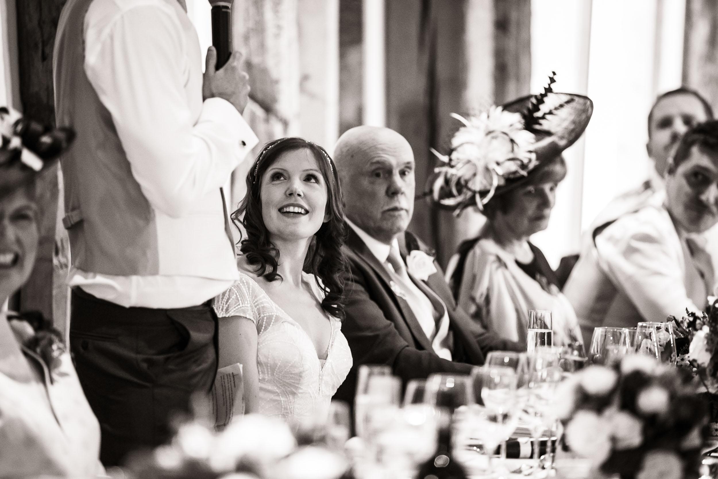 micklefield-hall-wedding-photographer 073.jpg