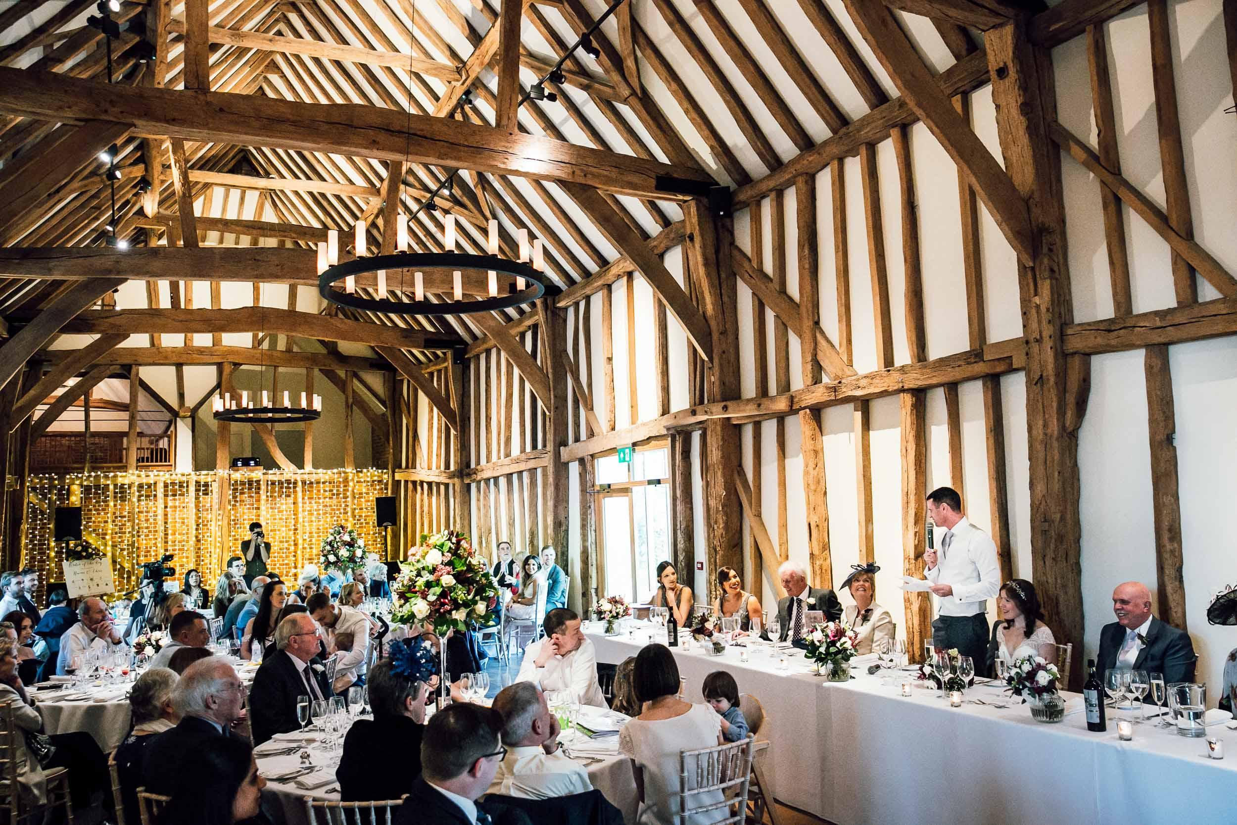micklefield-hall-wedding-photographer 074.jpg