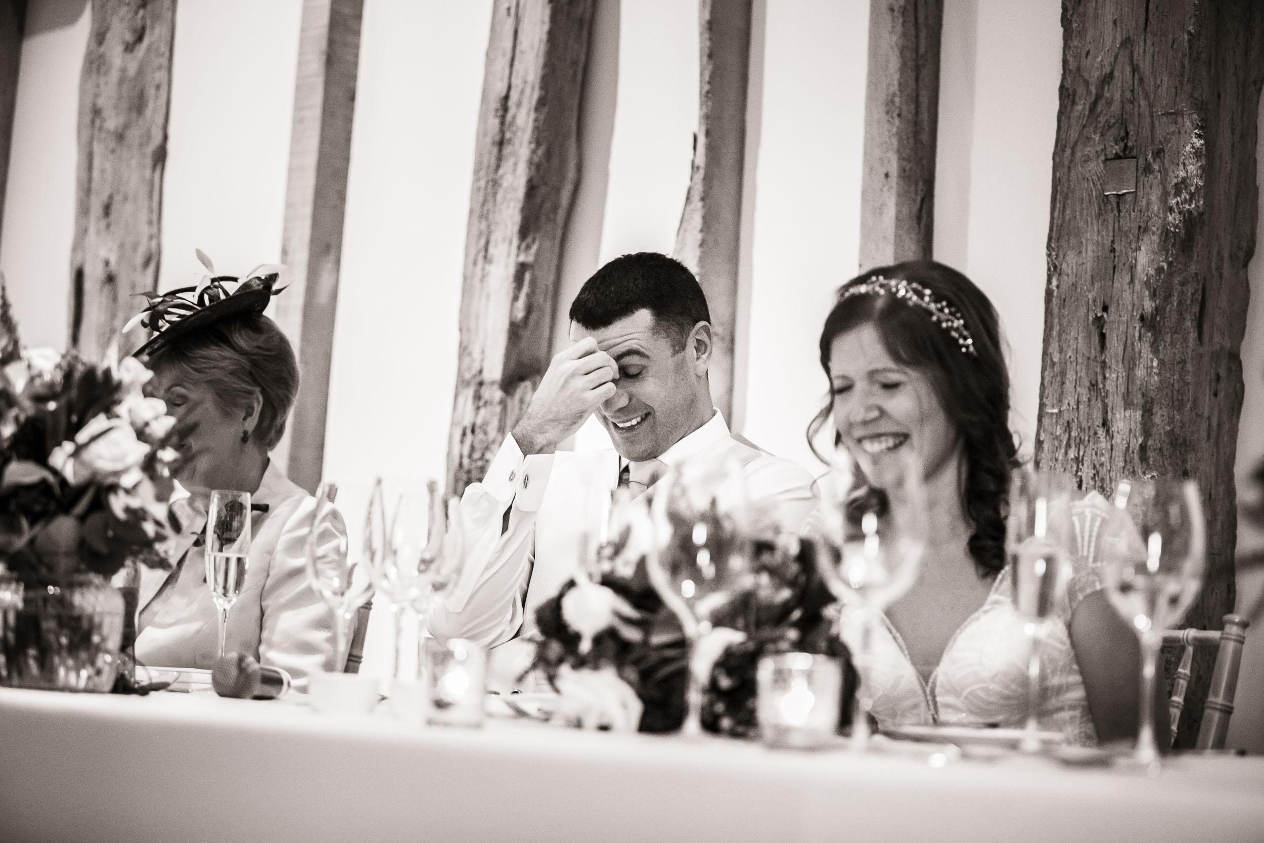 micklefield-hall-wedding-photographer 075.jpg