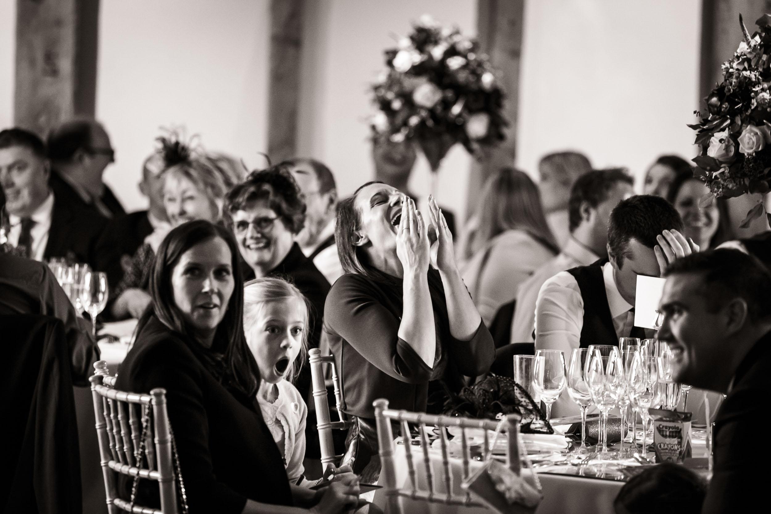 micklefield-hall-wedding-photographer 076.jpg