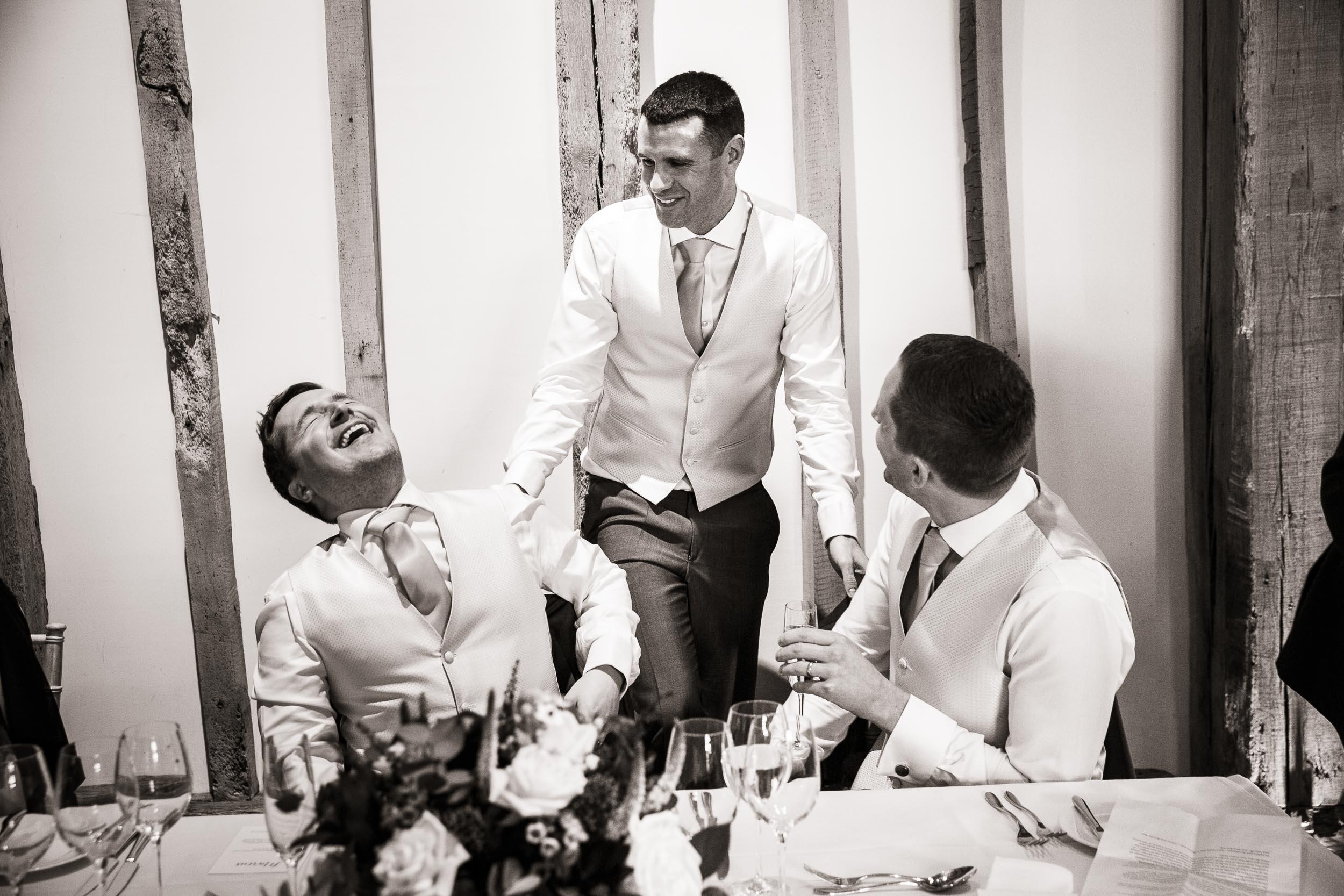 micklefield-hall-wedding-photographer 078.jpg