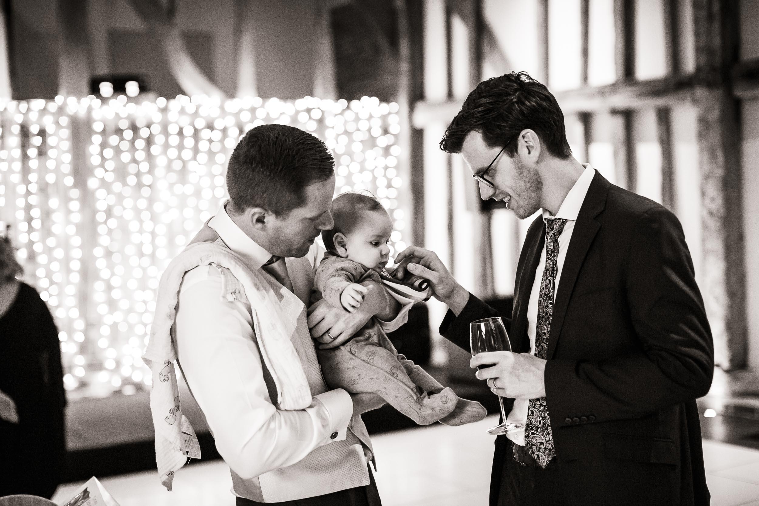 micklefield-hall-wedding-photographer 081.jpg
