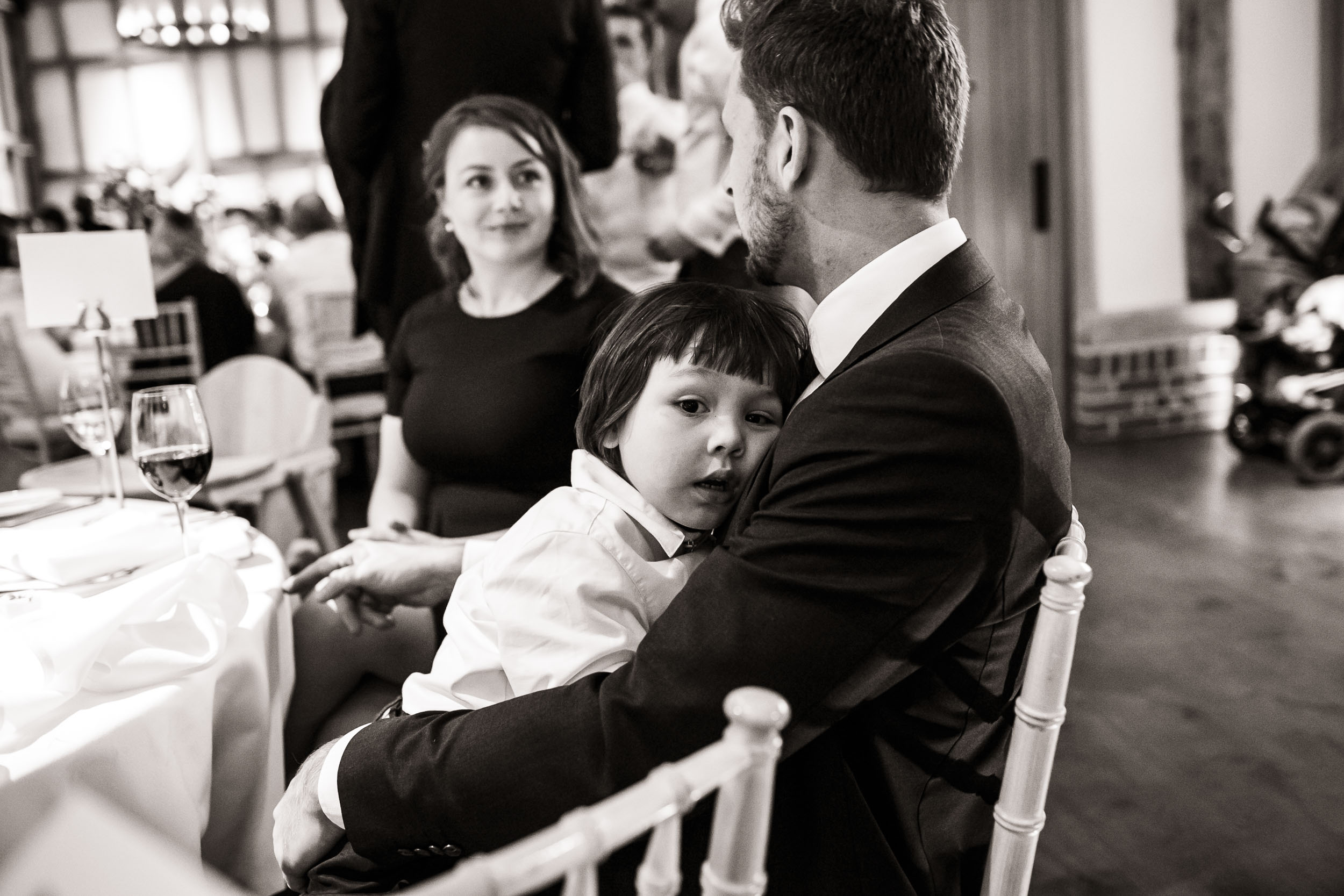 micklefield-hall-wedding-photographer 082.jpg